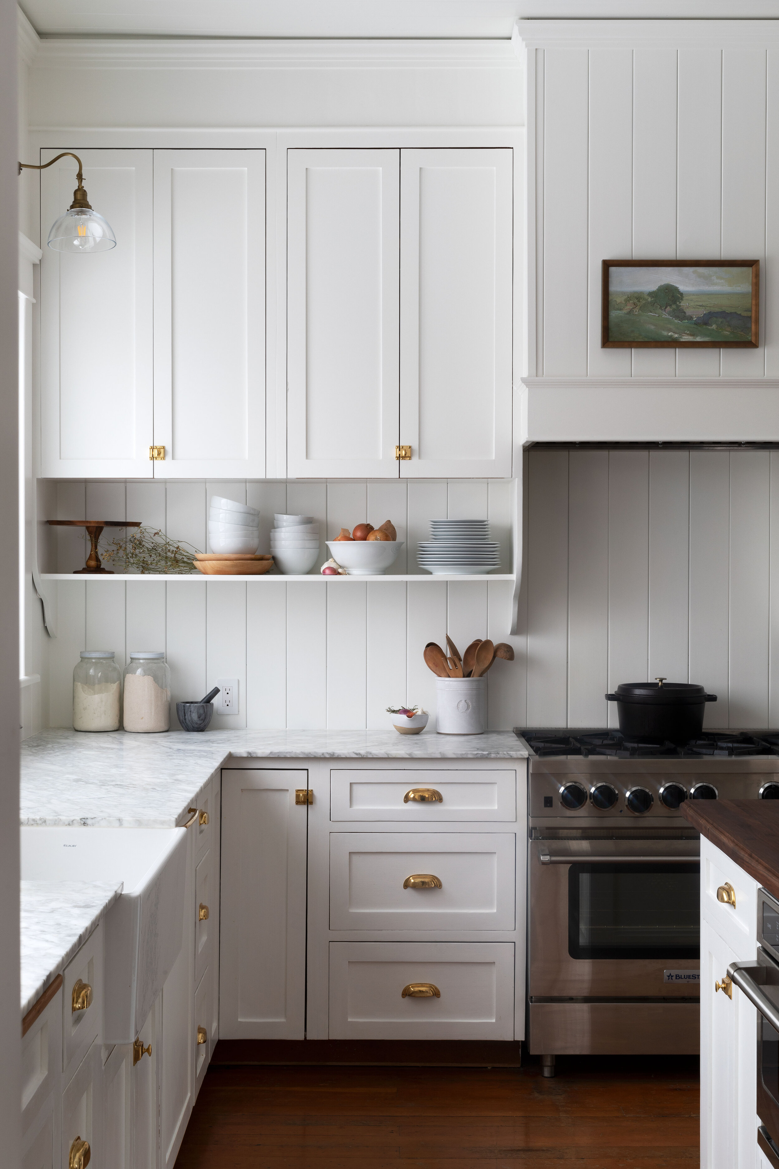 The Grit and Polish - Farmhouse Country Kitchen Reveal 3.0 21 web.jpg
