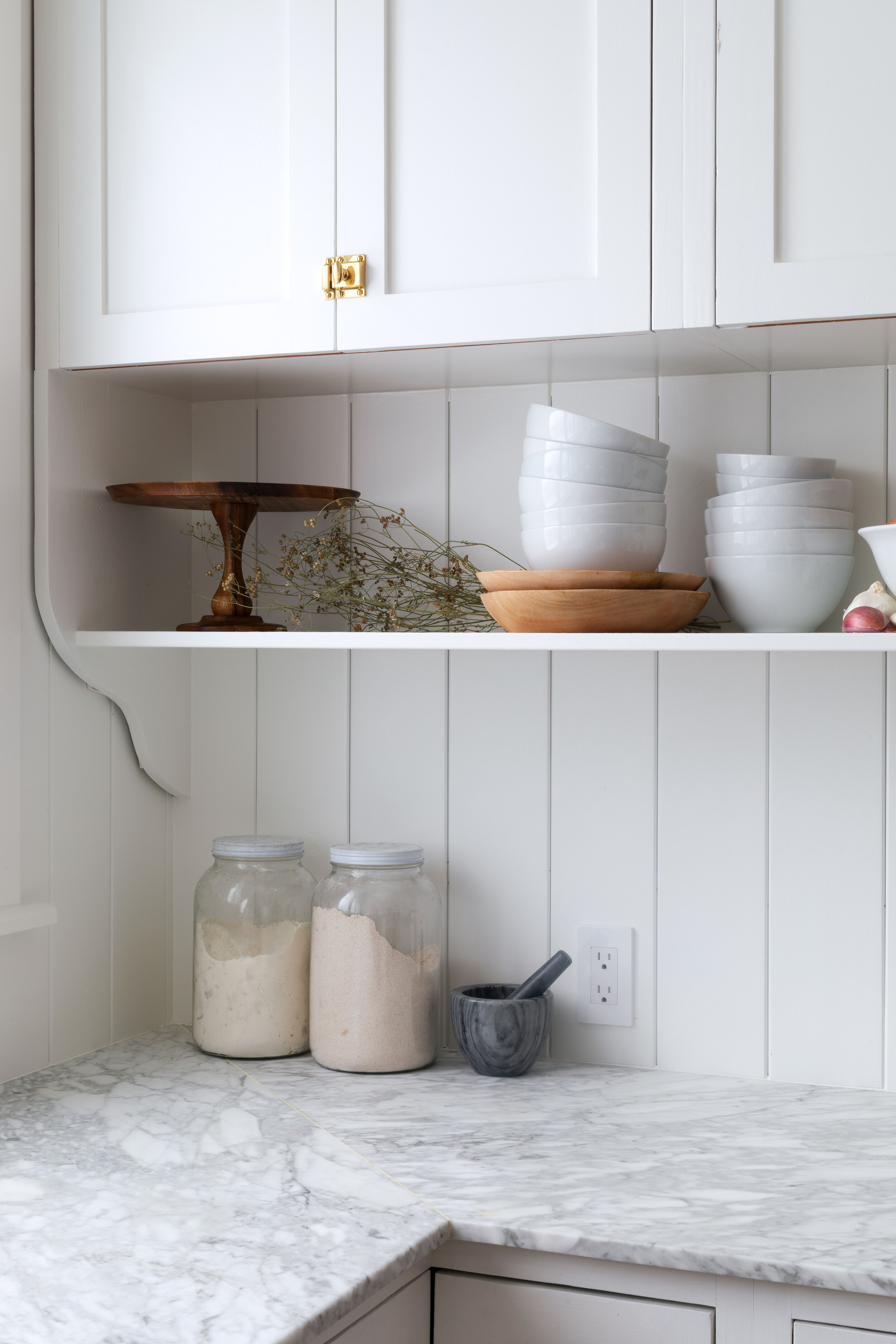 The Grit and Polish - Farmhouse Country Kitchen Reveal 3.0 24 web.jpg