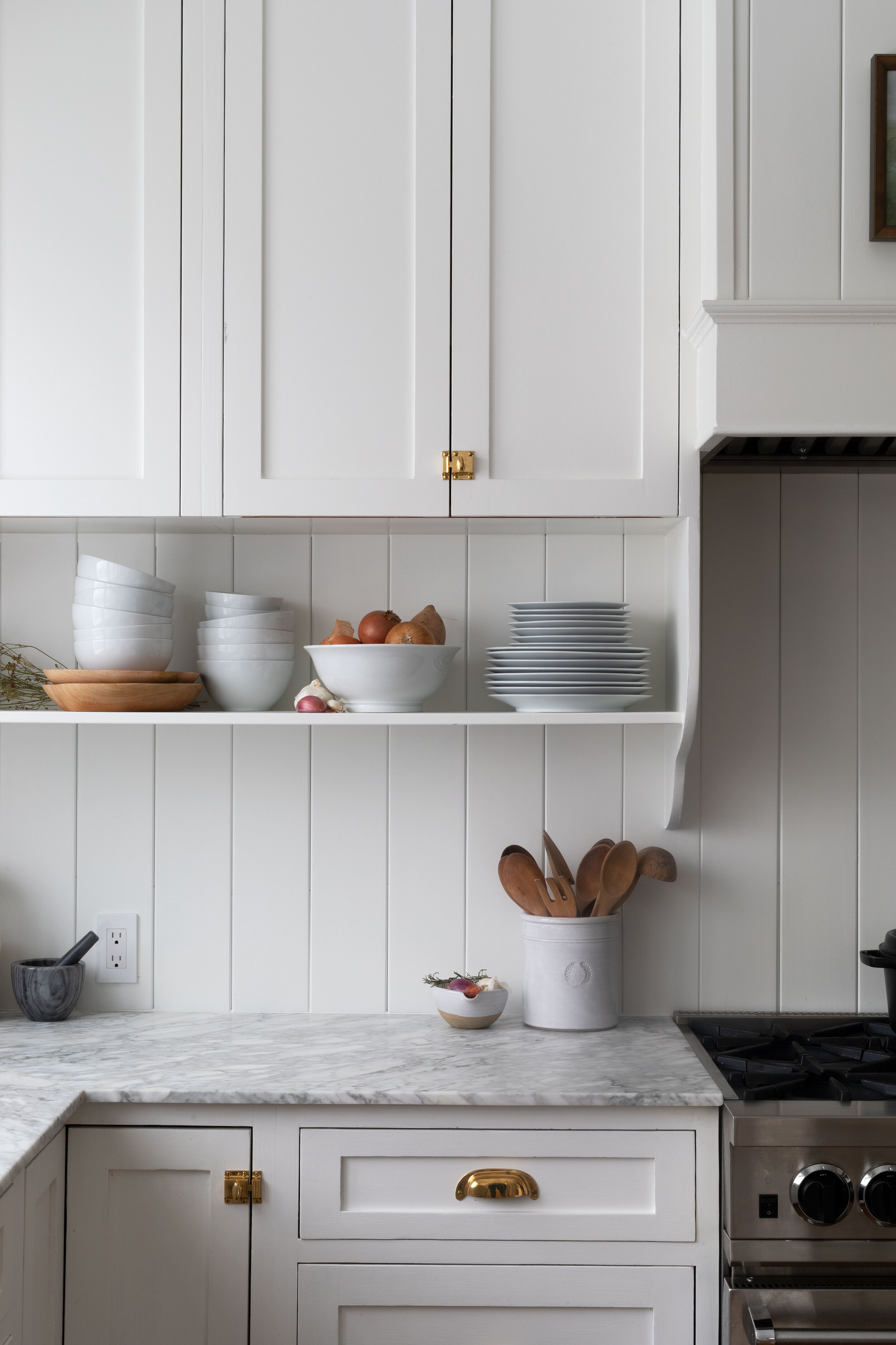The Grit and Polish - Farmhouse Country Kitchen Reveal 3.0 22 web.jpg