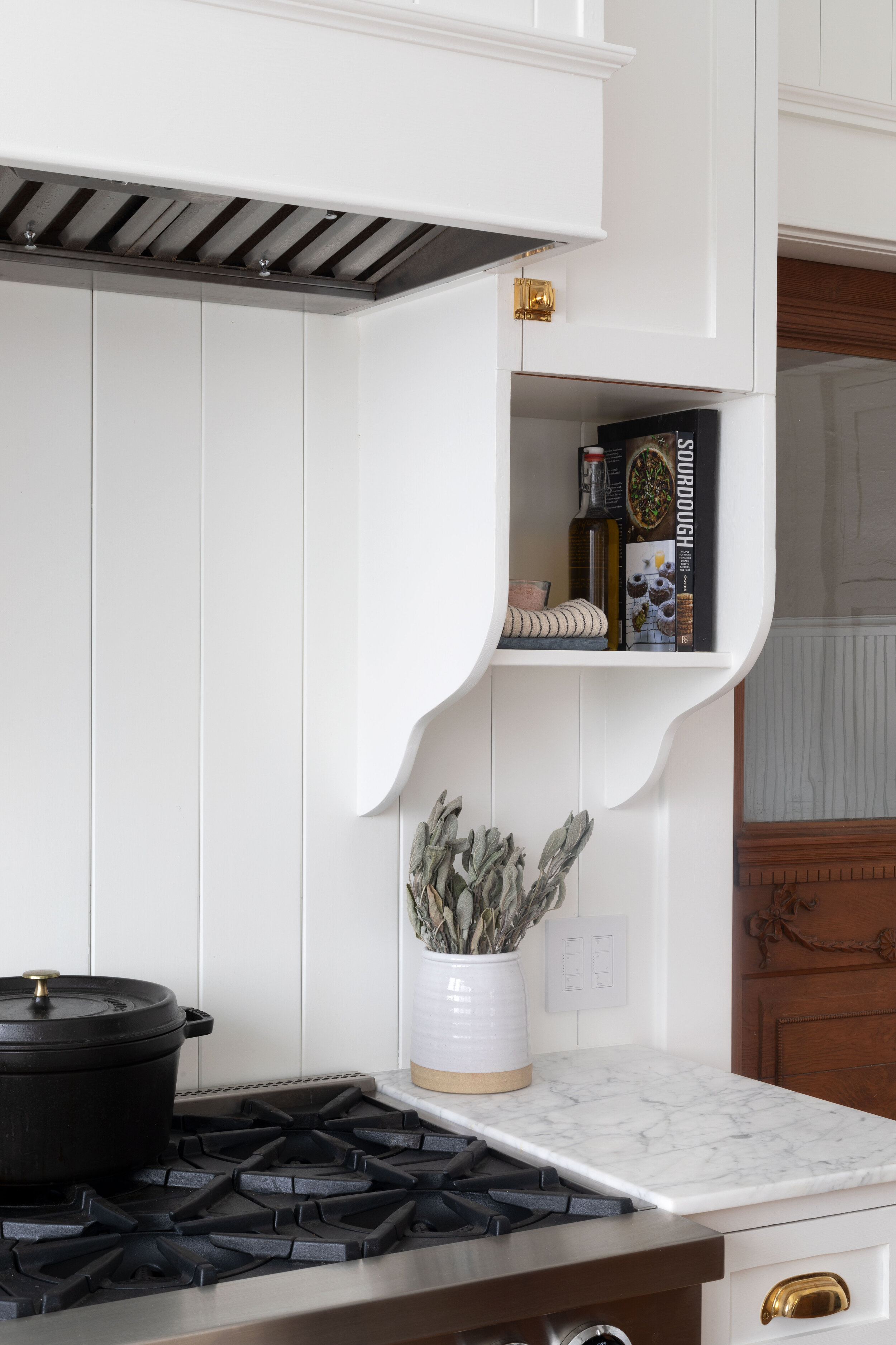 The Grit and Polish - Farmhouse Country Kitchen Reveal 3.0 25 web.jpg