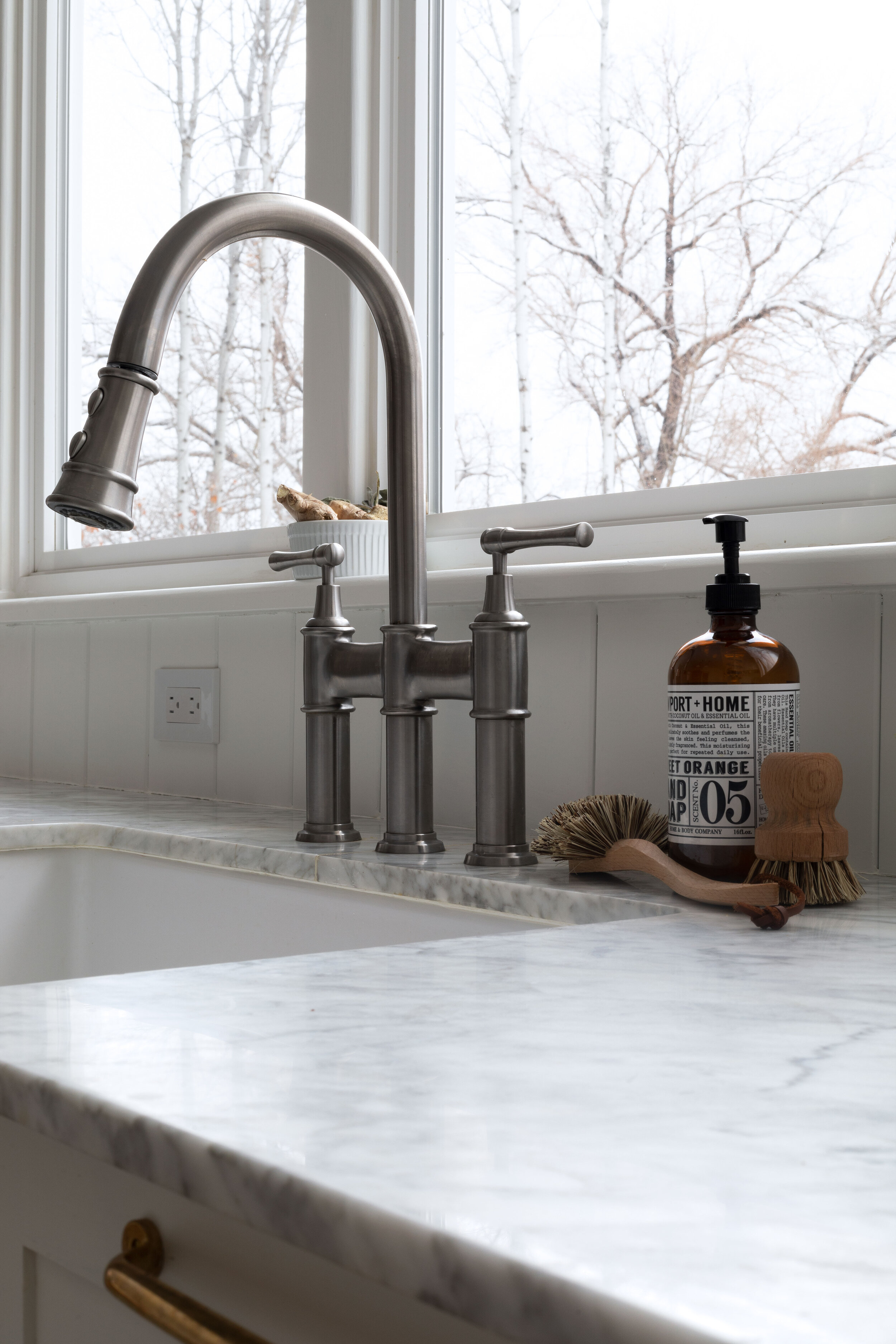 The Grit and Polish - Farmhouse Country Kitchen Reveal 3.0 26 web.jpg