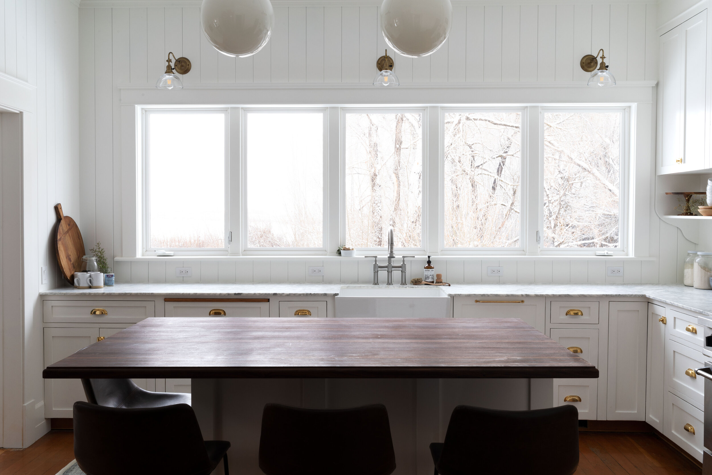 The Grit and Polish - Farmhouse Country Kitchen Reveal 3.0 30 web.jpg