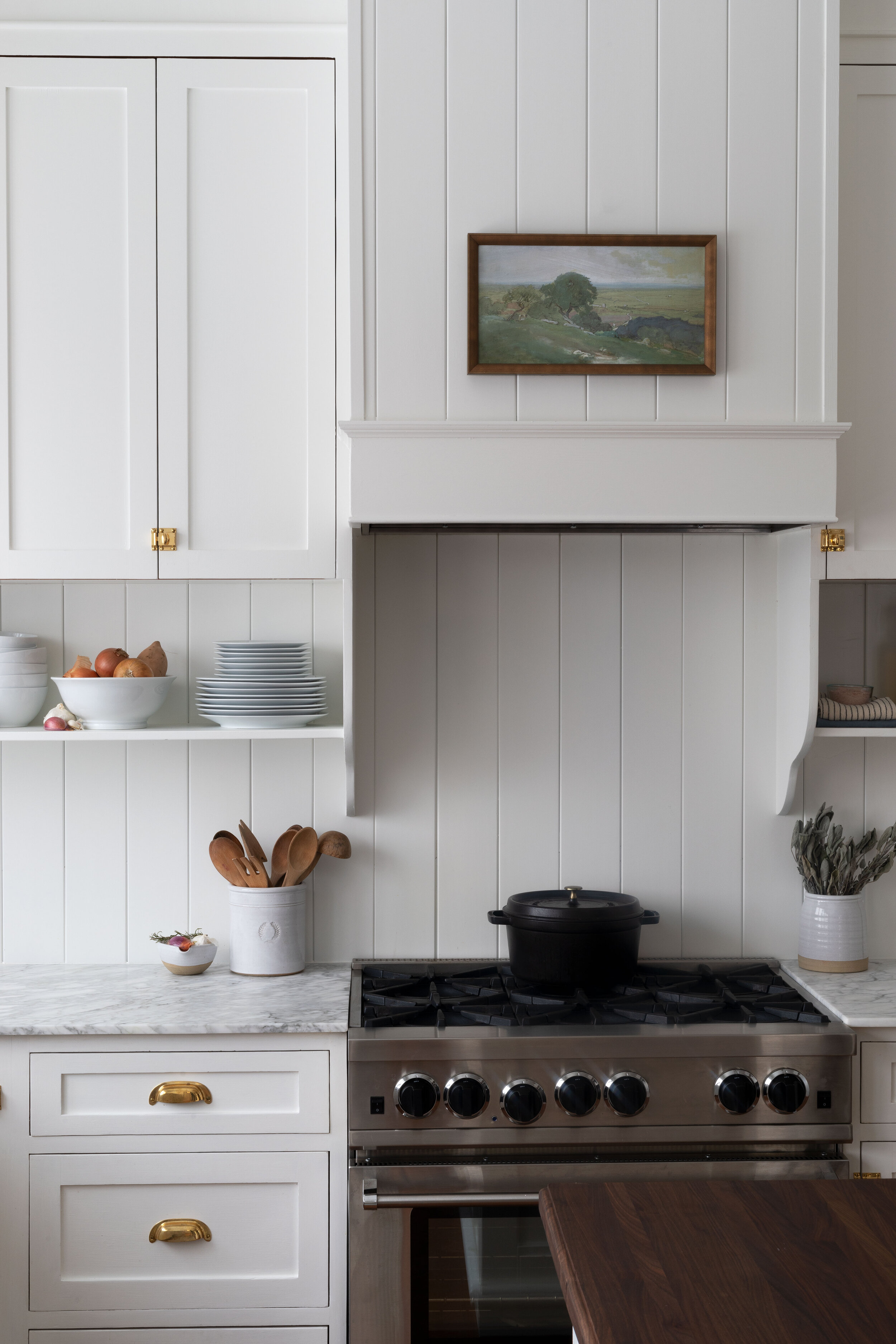 The Grit and Polish - Farmhouse Country Kitchen Reveal 3.0 19 web.jpg