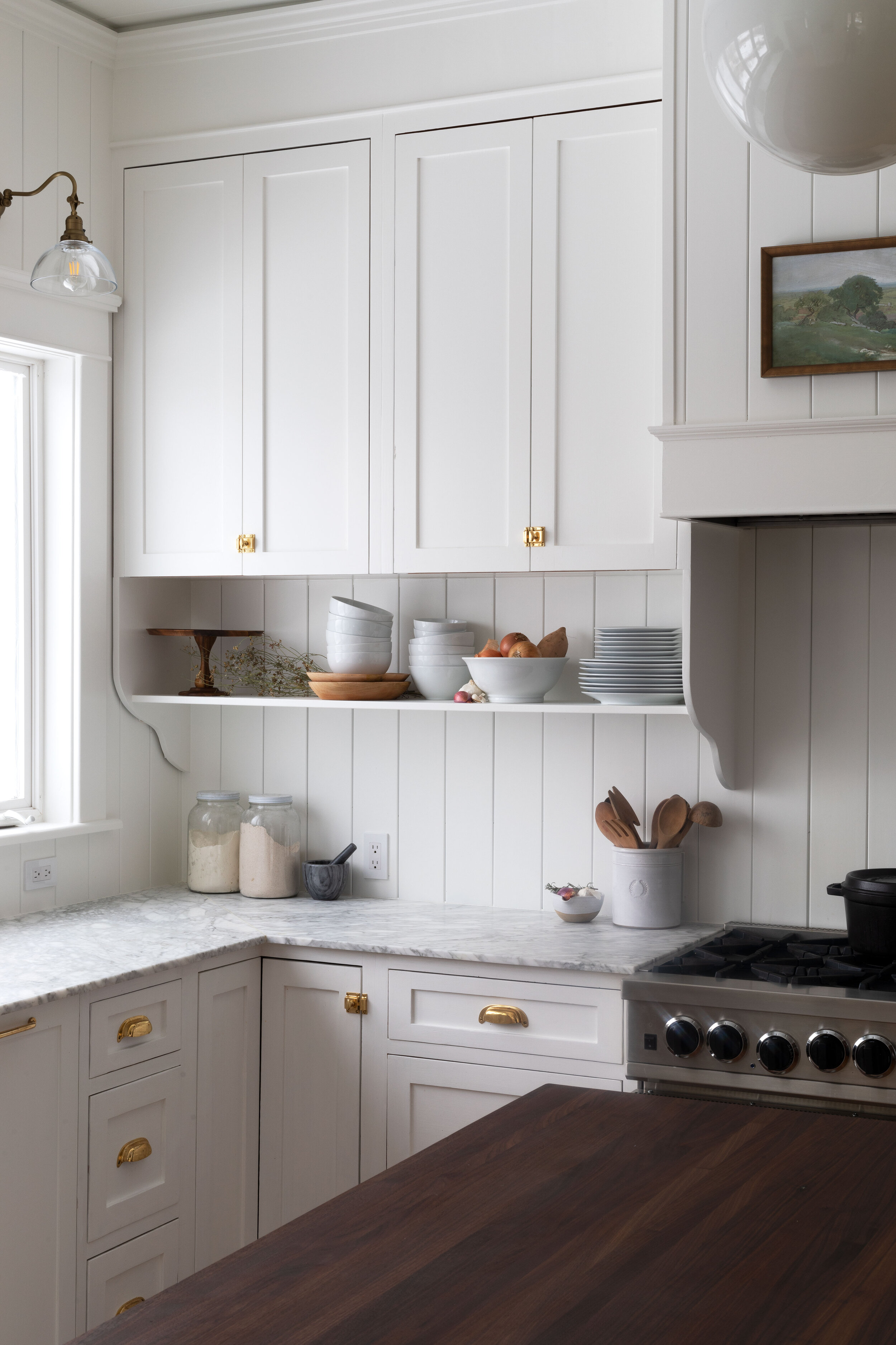 The Grit and Polish - Farmhouse Country Kitchen Reveal 3.0 27 web.jpg