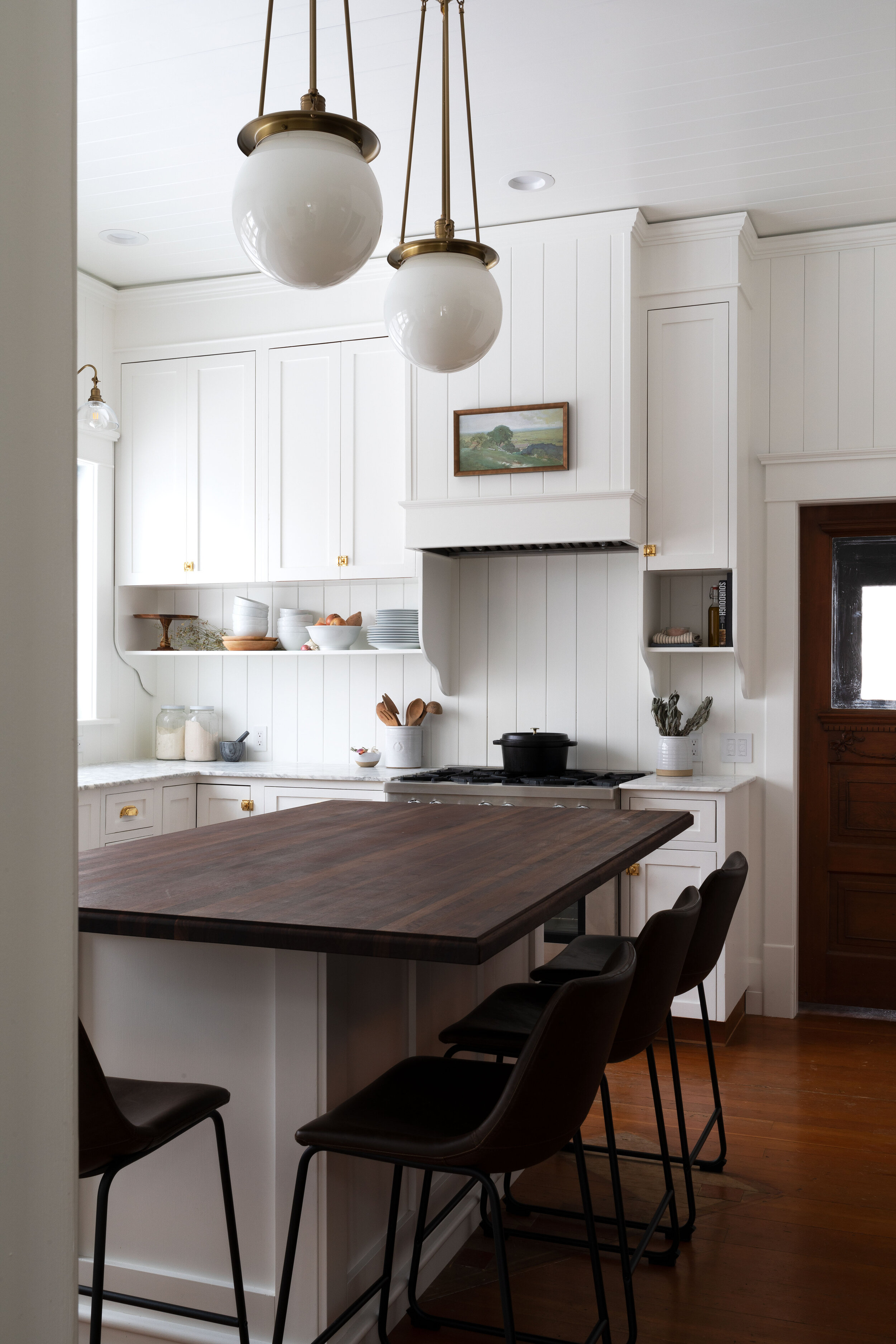 The Grit and Polish - Farmhouse Country Kitchen Reveal 3.0 4 web.jpg