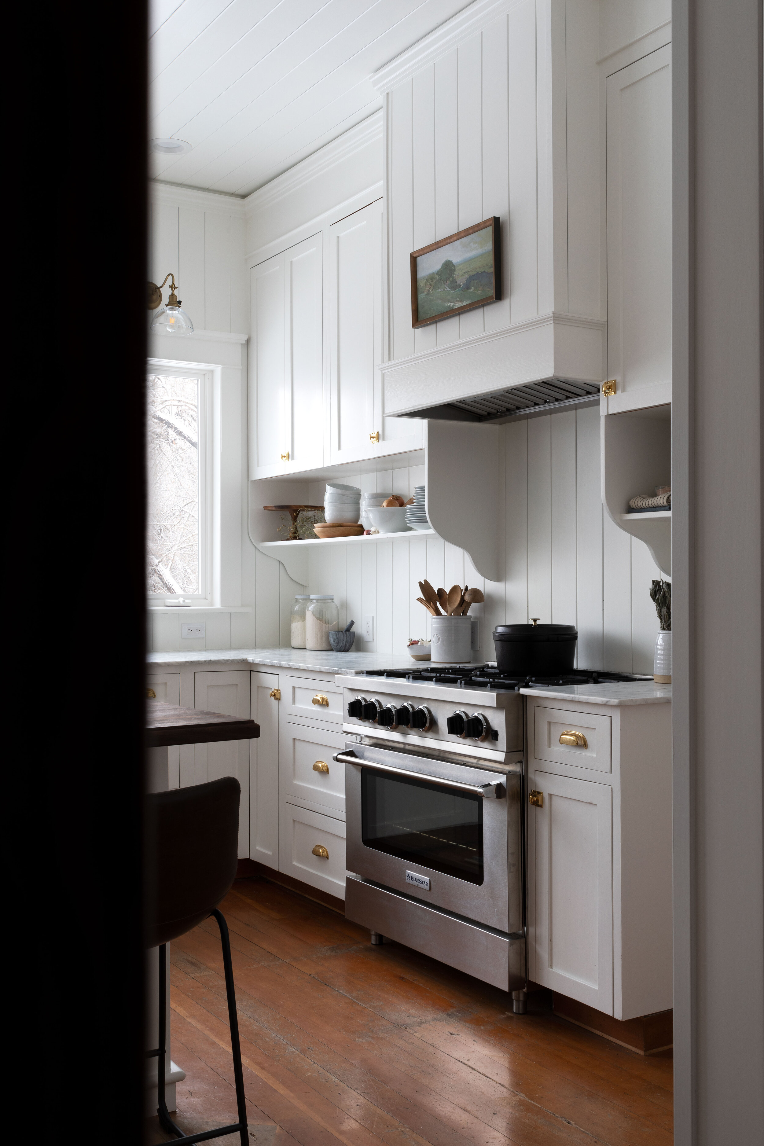 The Grit and Polish - Farmhouse Country Kitchen Reveal 3.0 2 web.jpg