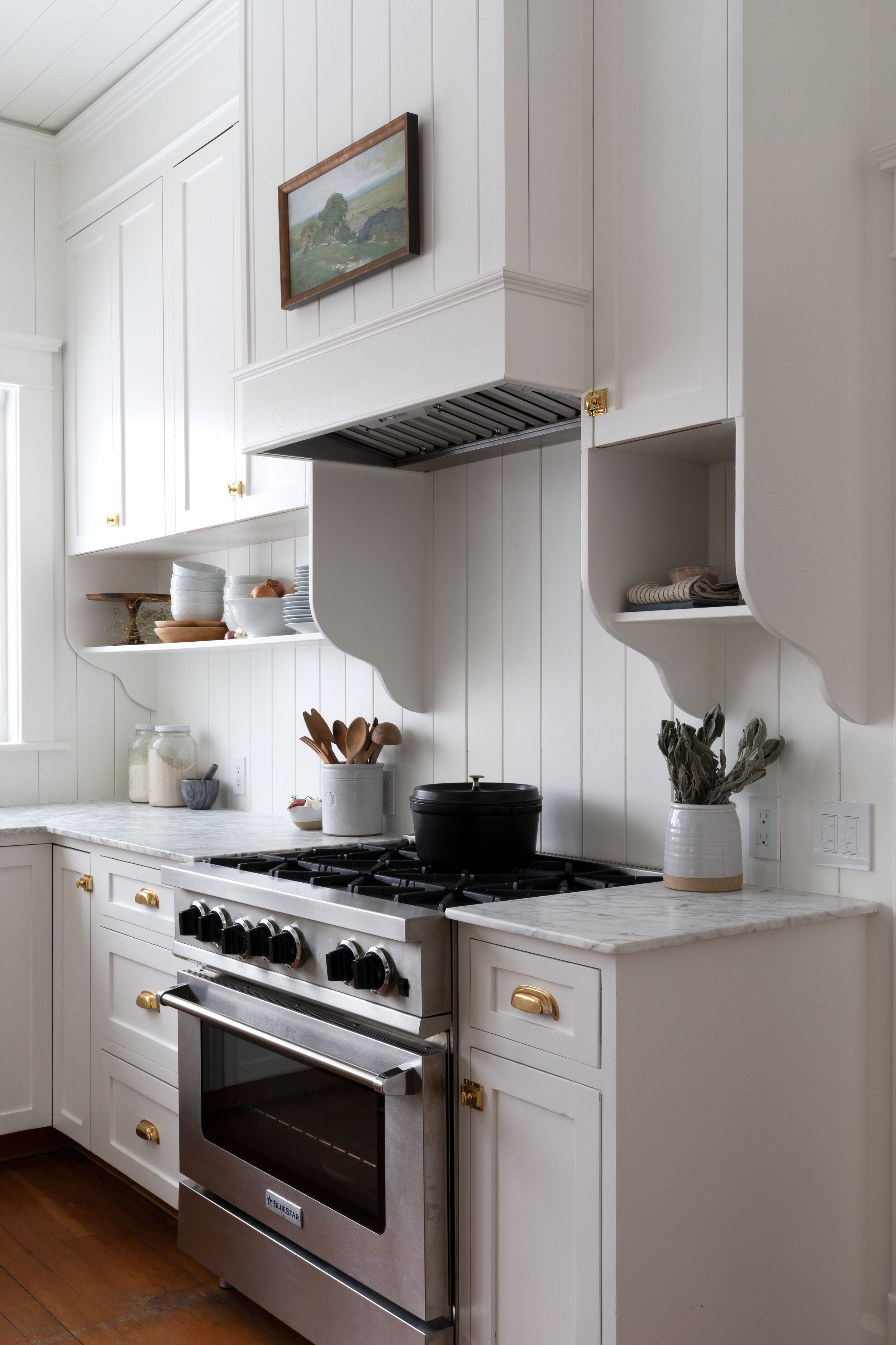 The Grit and Polish - Farmhouse Country Kitchen Reveal 3.0 8 web.jpg
