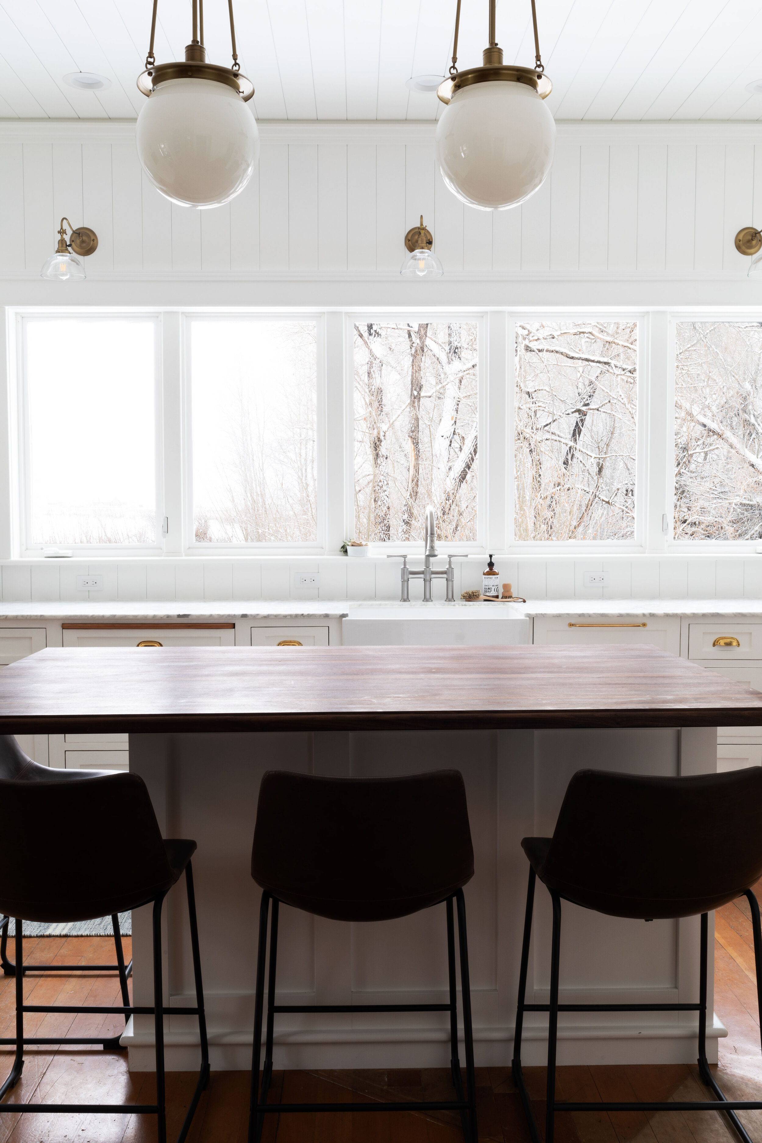 The Grit and Polish - Farmhouse Country Kitchen Reveal 3.0 29 web.jpg