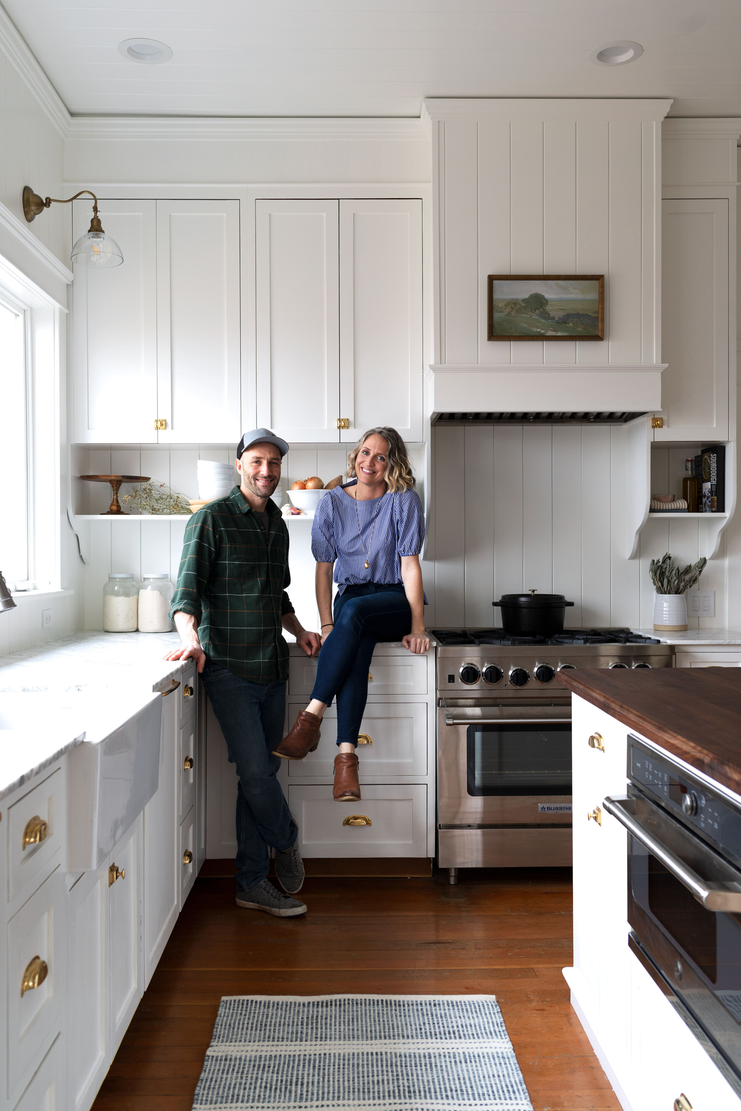 The Grit and Polish - Farmhouse White Country Kitchen Reveal us web.jpg