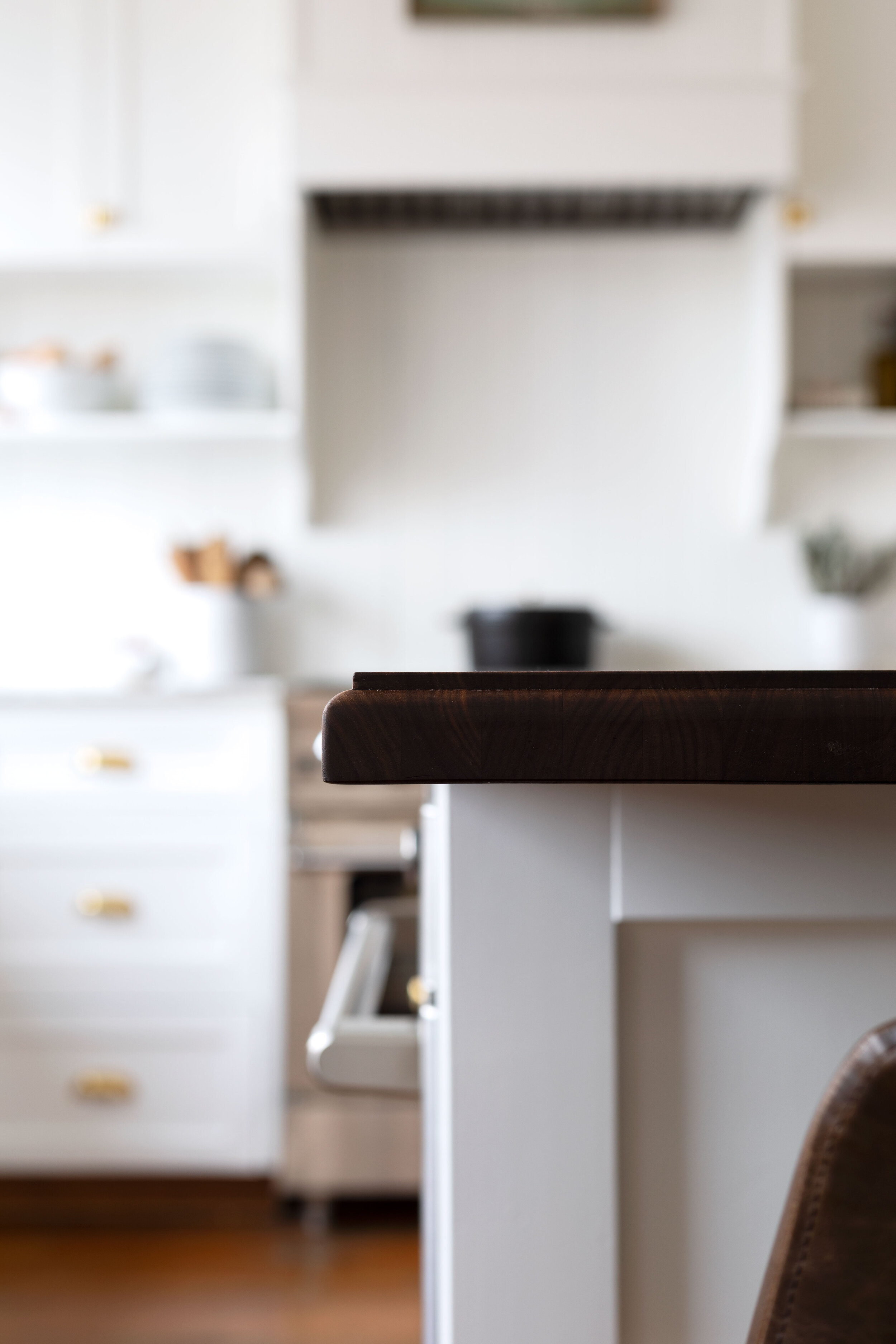 The-Grit-and-Polish---Farmhouse-Country-Kitchen-Reveal-butcher-block-profile.jpg