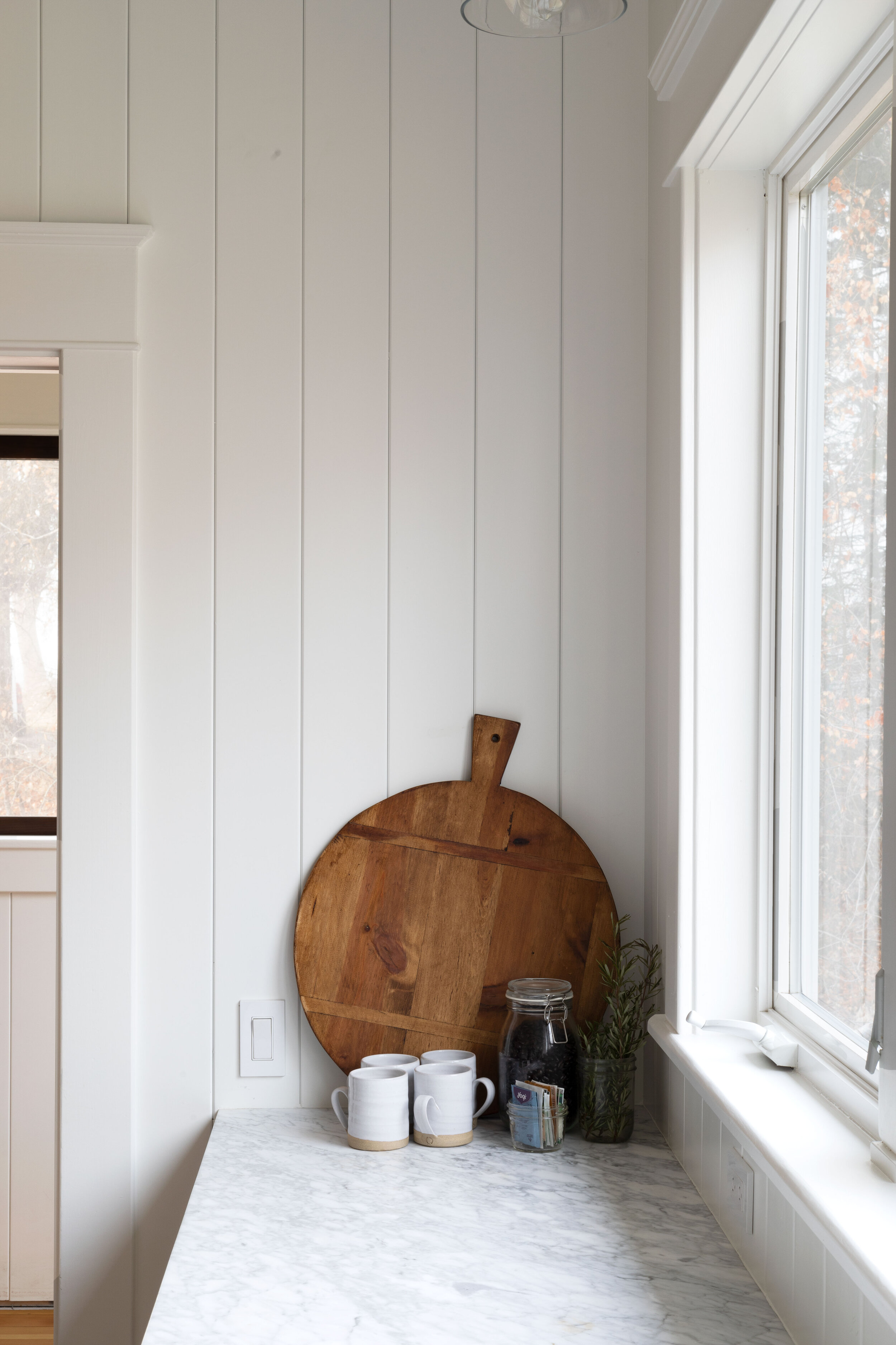 The-Grit-and-Polish---Farmhouse-Country-Kitchen-Reveal-Mugs.jpg