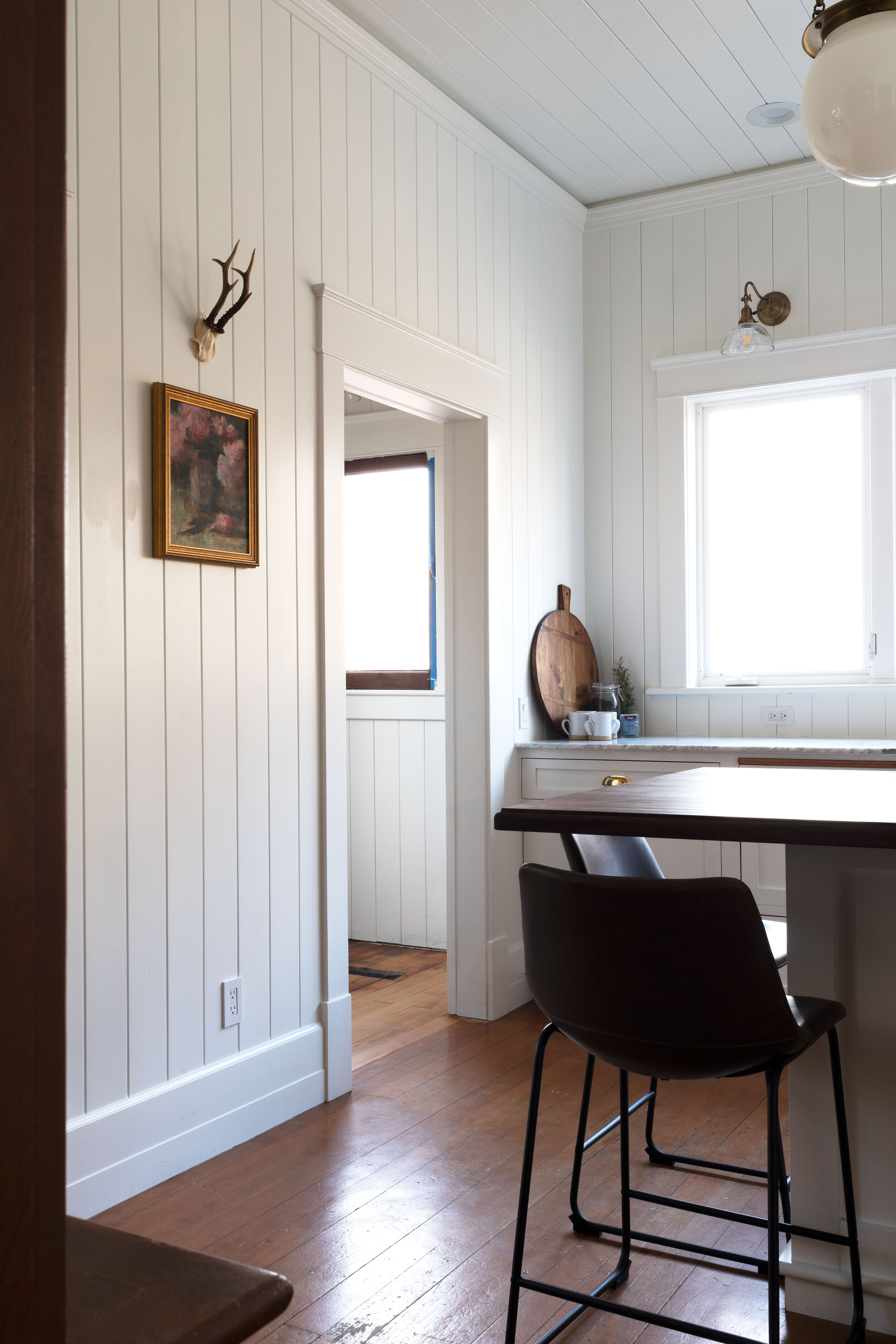 The-Grit-and-Polish---Farmhouse-Country-Kitchen-Reveal-Paneling-+-molding.jpg