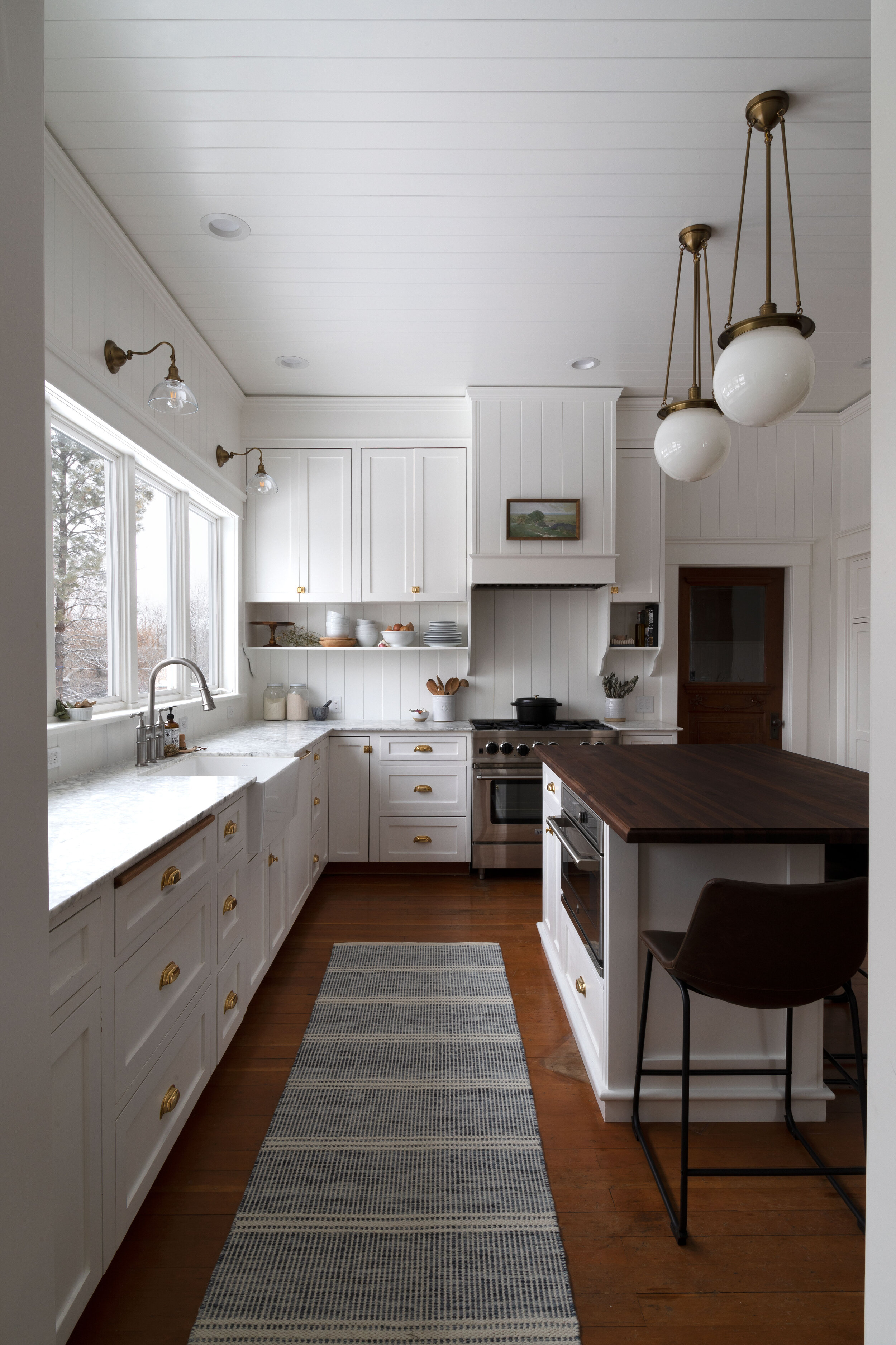 The-Grit-and-Polish---Farmhouse-Country-Kitchen-Reveal-3.0-32.jpg