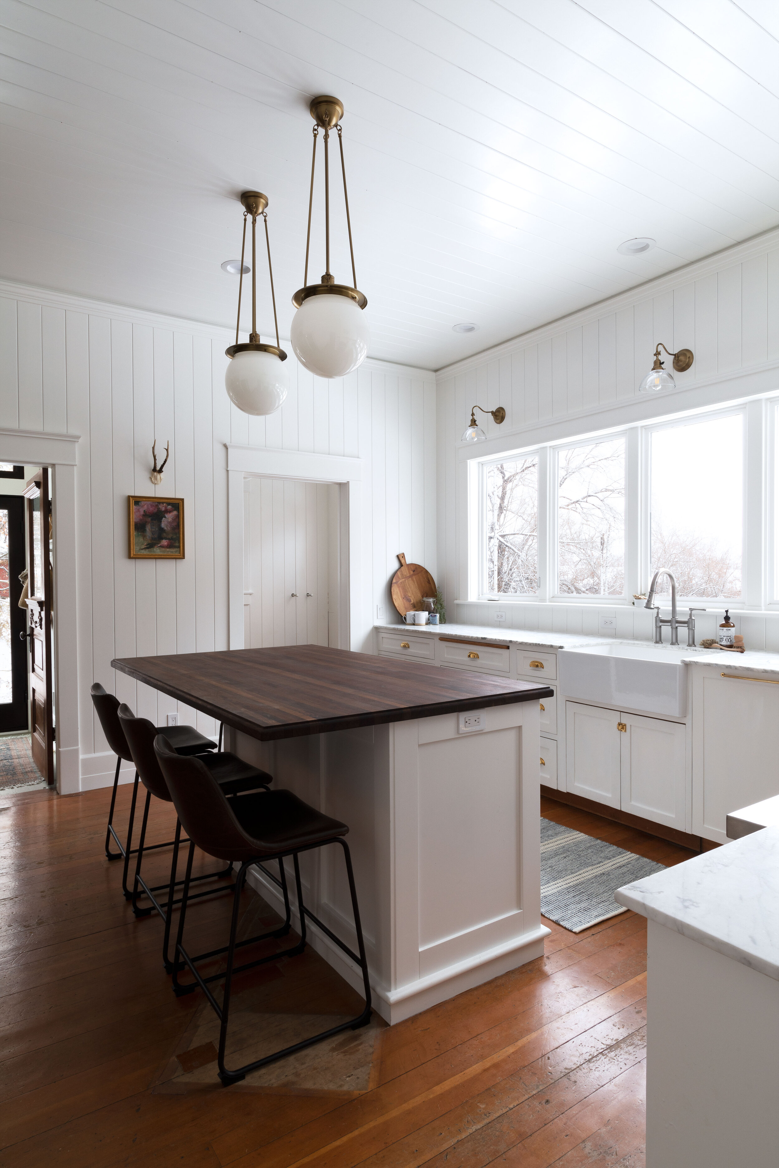 The-Grit-and-Polish---Farmhouse-Country-Kitchen-Reveal-3.0-33.jpg