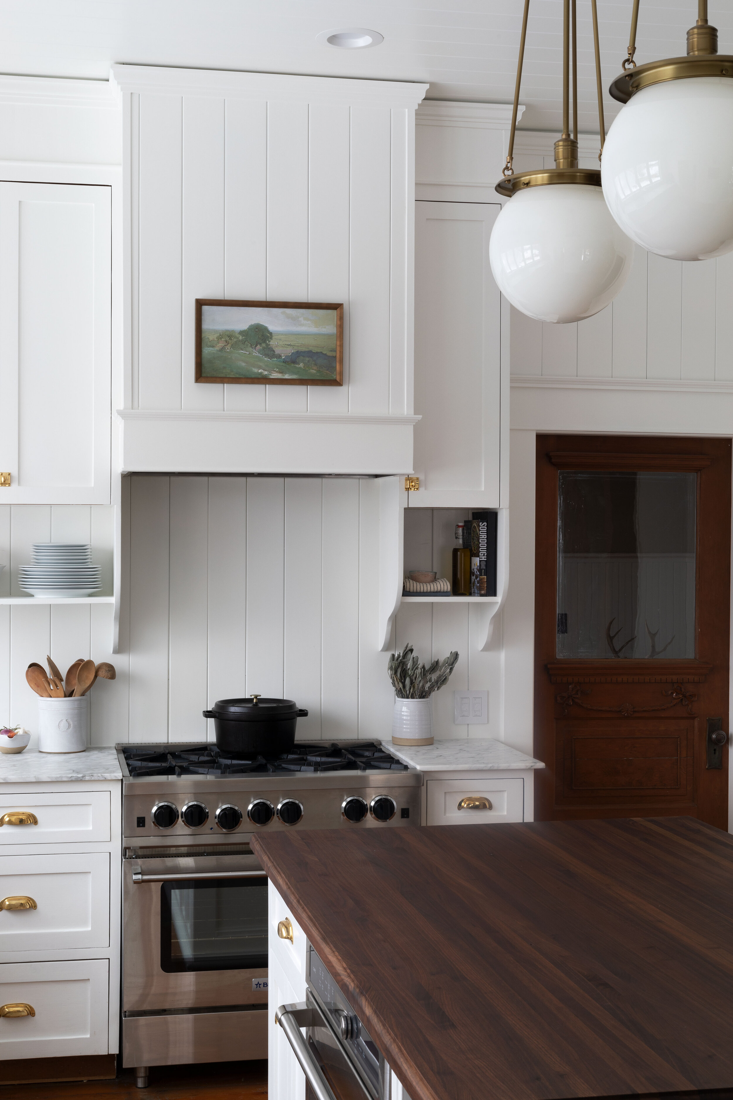 The Grit and Polish - Farmhouse Country Kitchen Reveal 3.0 20 web.jpg