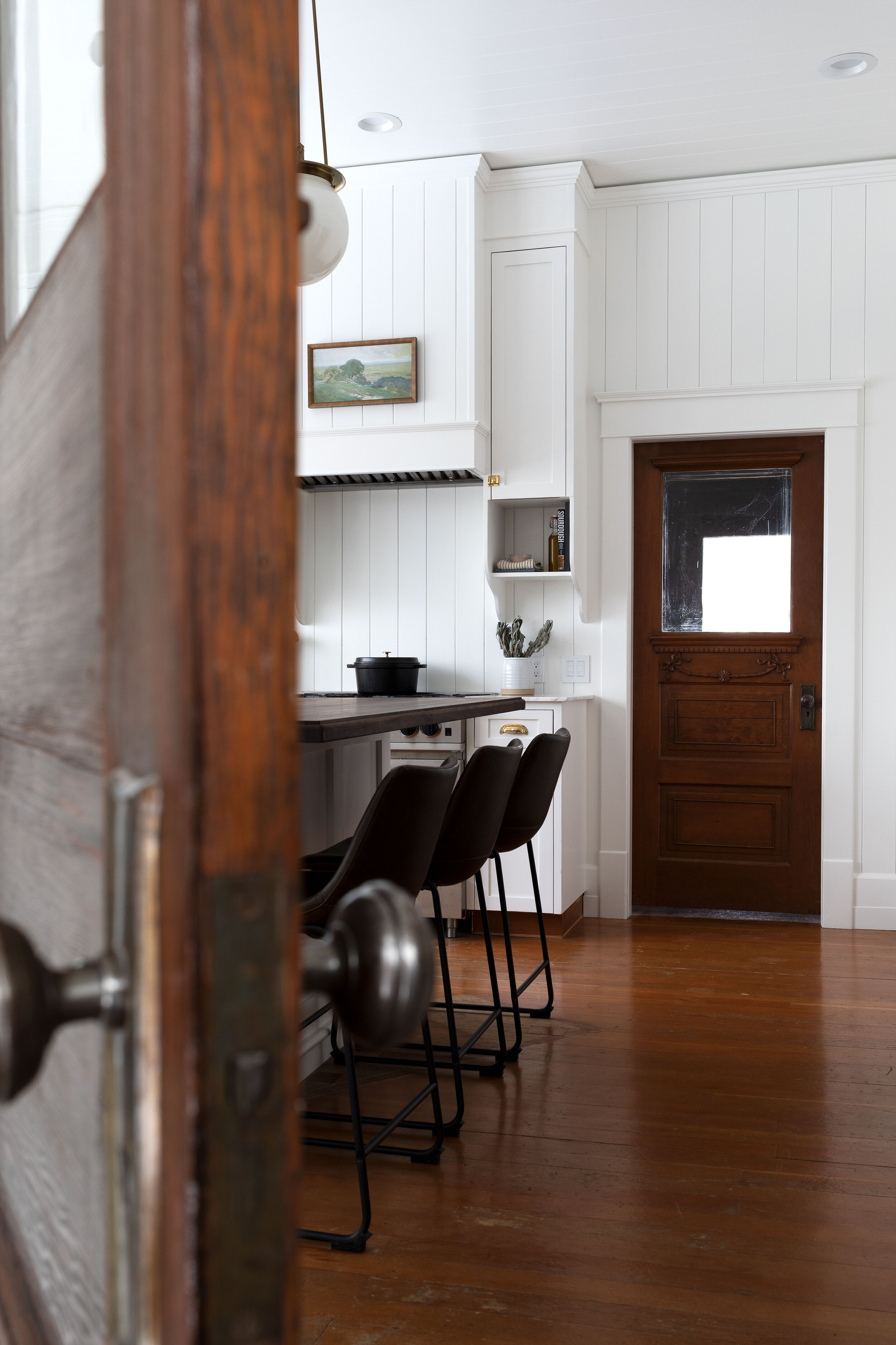 The Grit and Polish - Farmhouse Country Kitchen Reveal 3.0 35 web.jpg