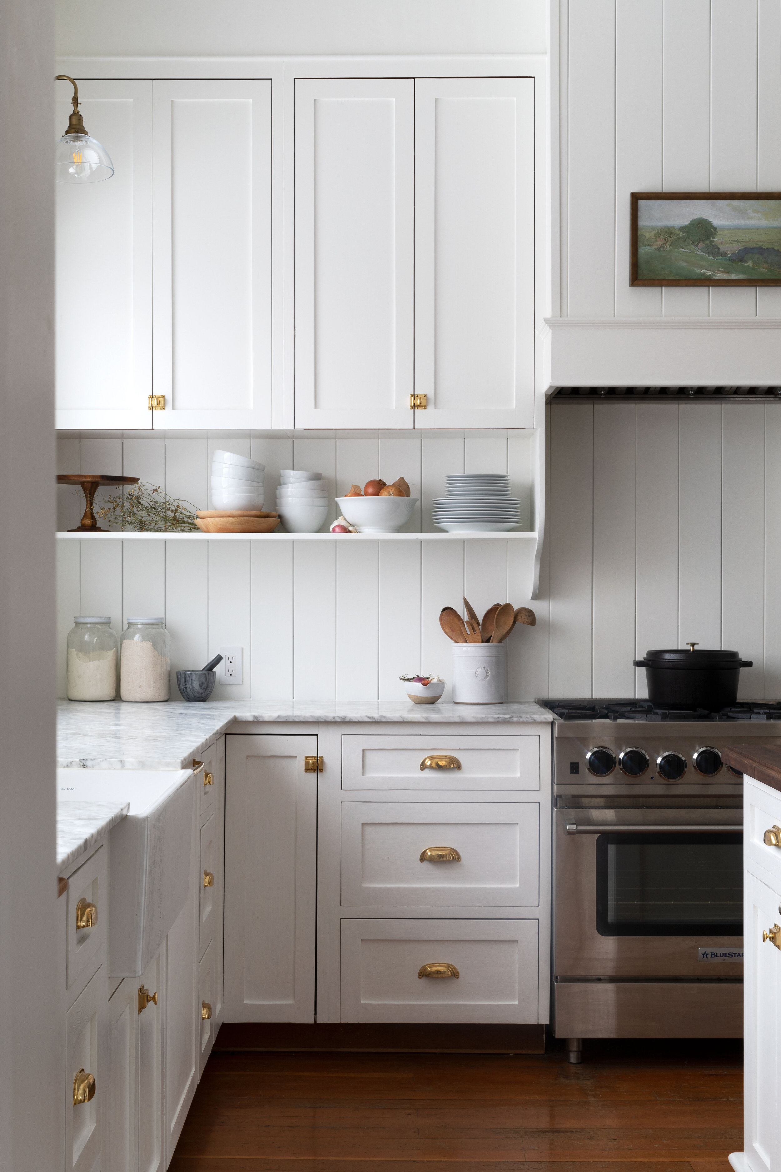 The Grit and Polish - Farmhouse Country Kitchen Reveal 3.0 15 web.jpg