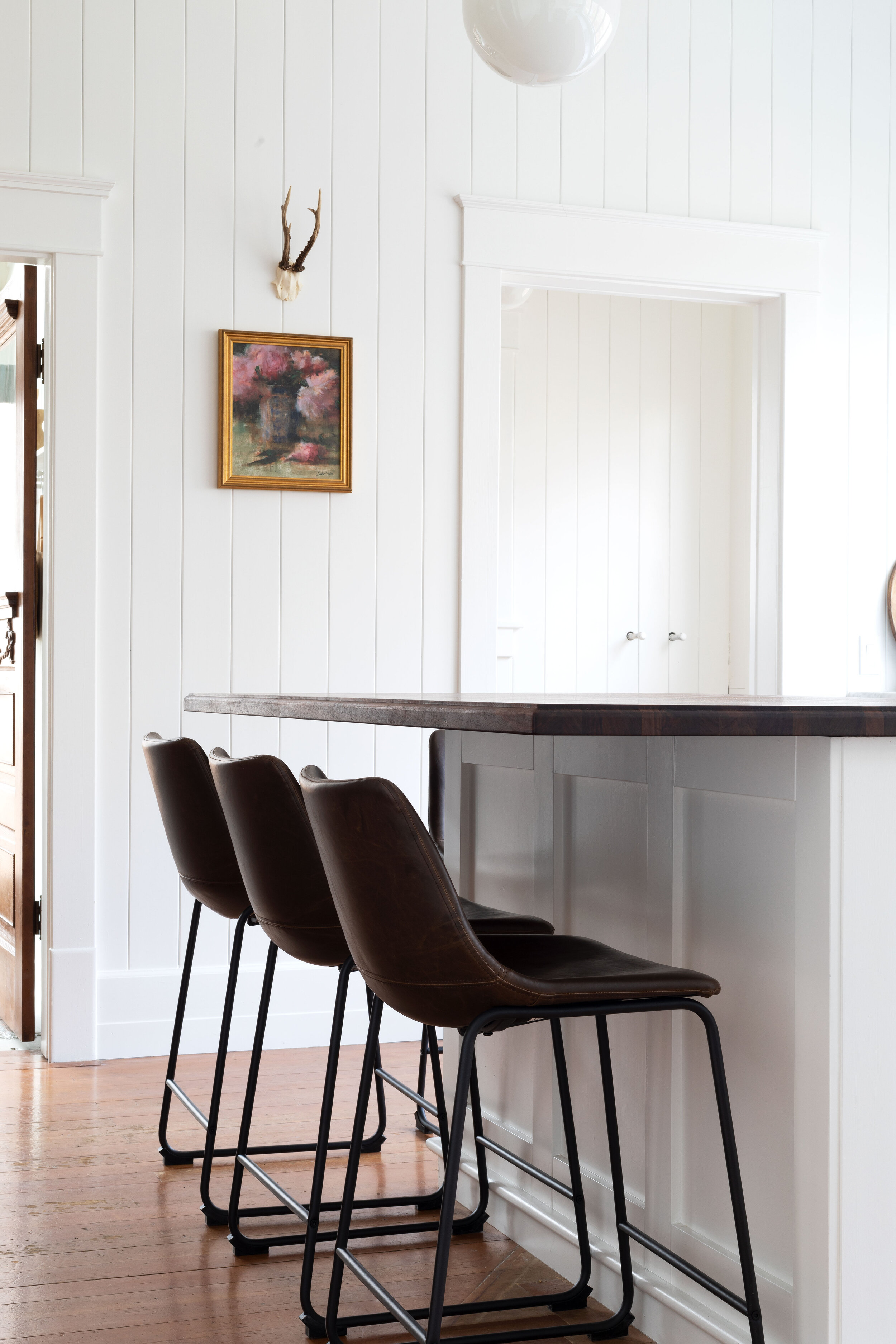 The Grit and Polish - Farmhouse White Country Kitchen Reveal 2.0 14 web.jpg
