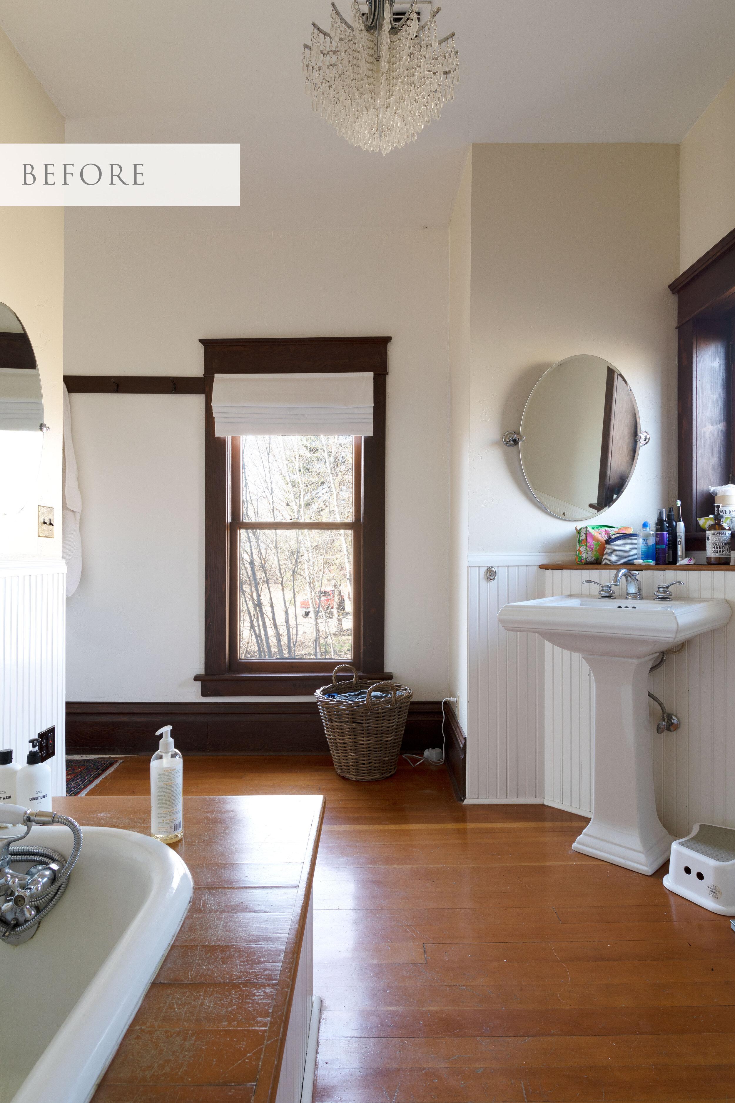 The Grit and Polish - Farmhouse Master Bathroom Before 13.2 text 2.jpg