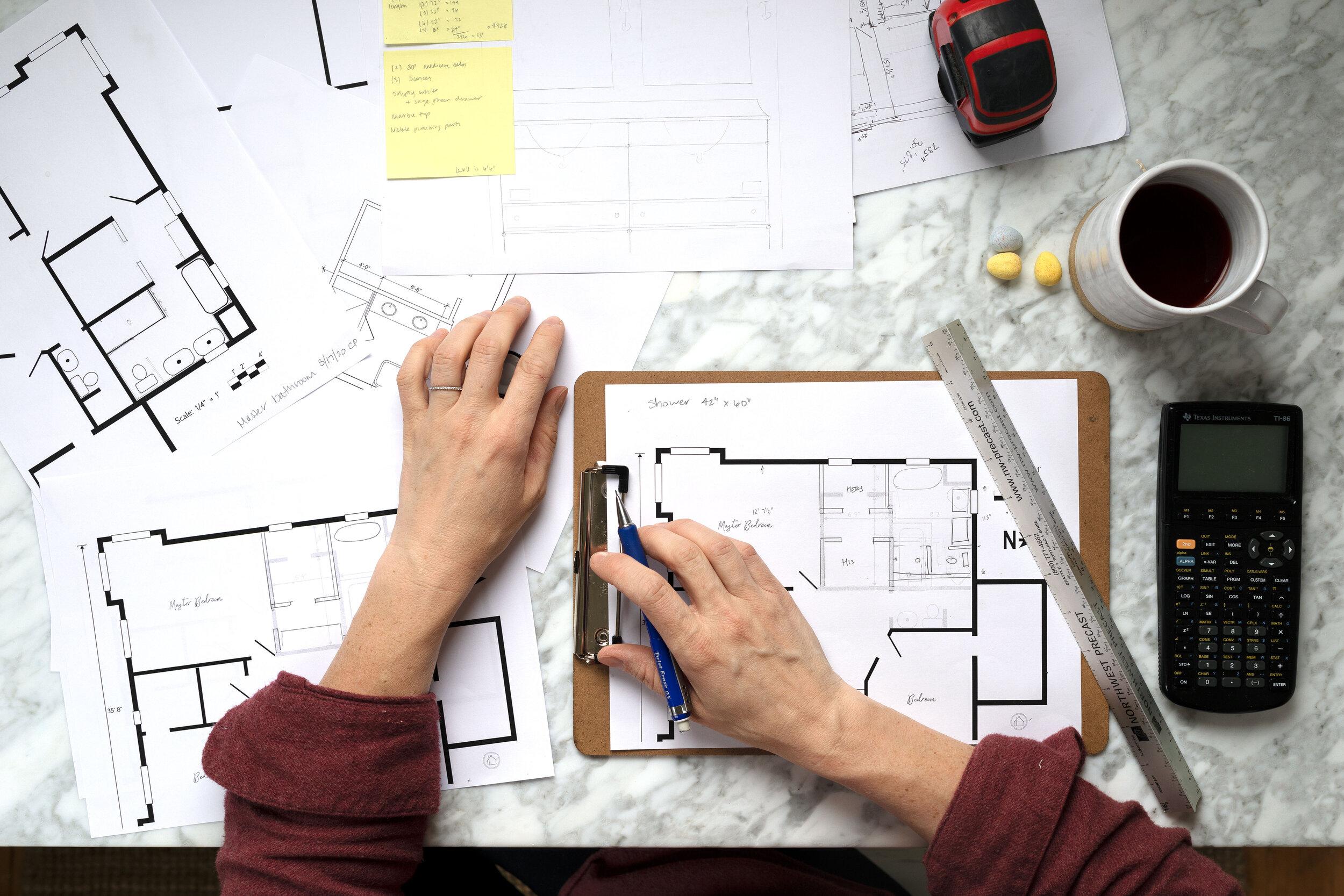 The-Grit-and-Polish---Farmhouse-Master-Floor-Plan-2.0.jpg