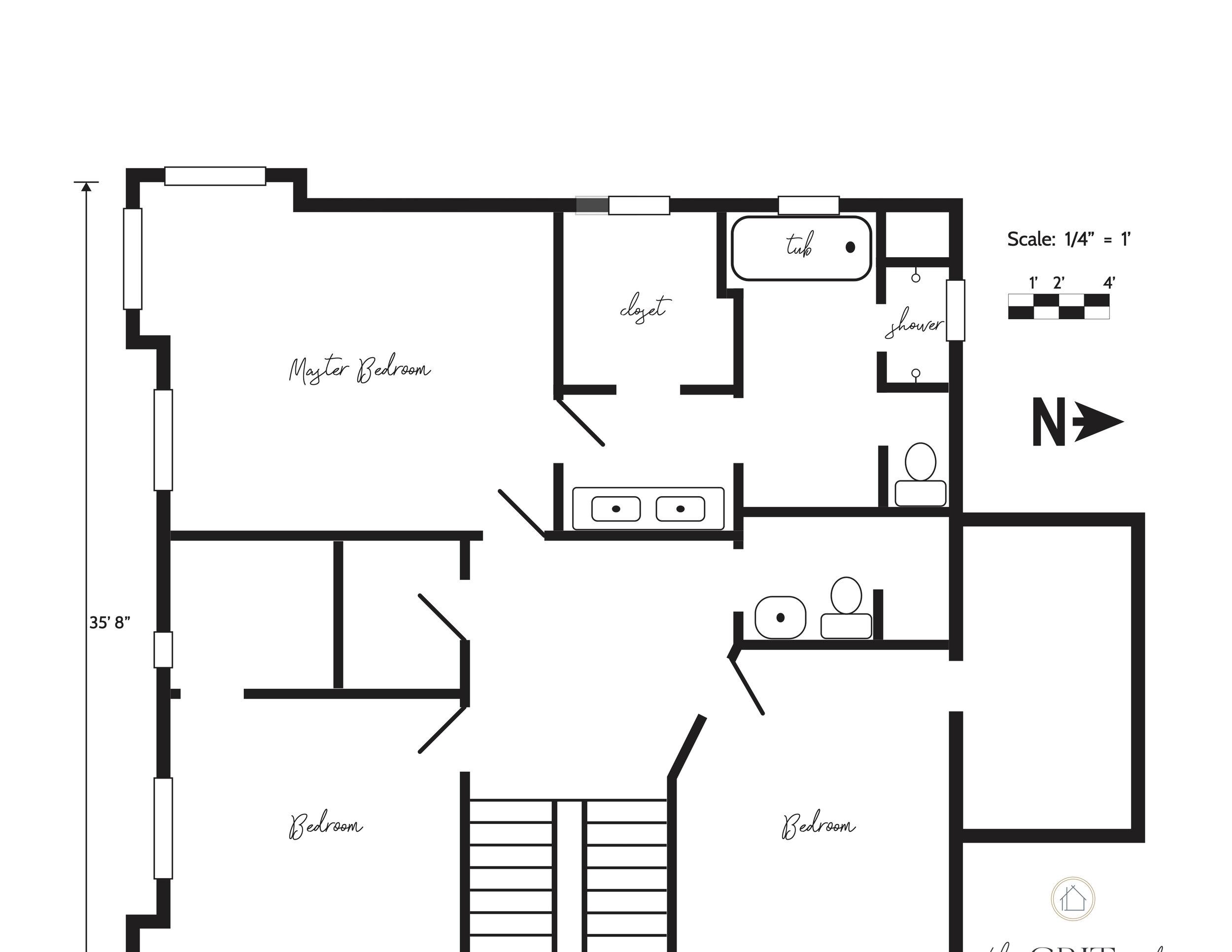 Master Floor Plan Option 4 - shower room small.jpg