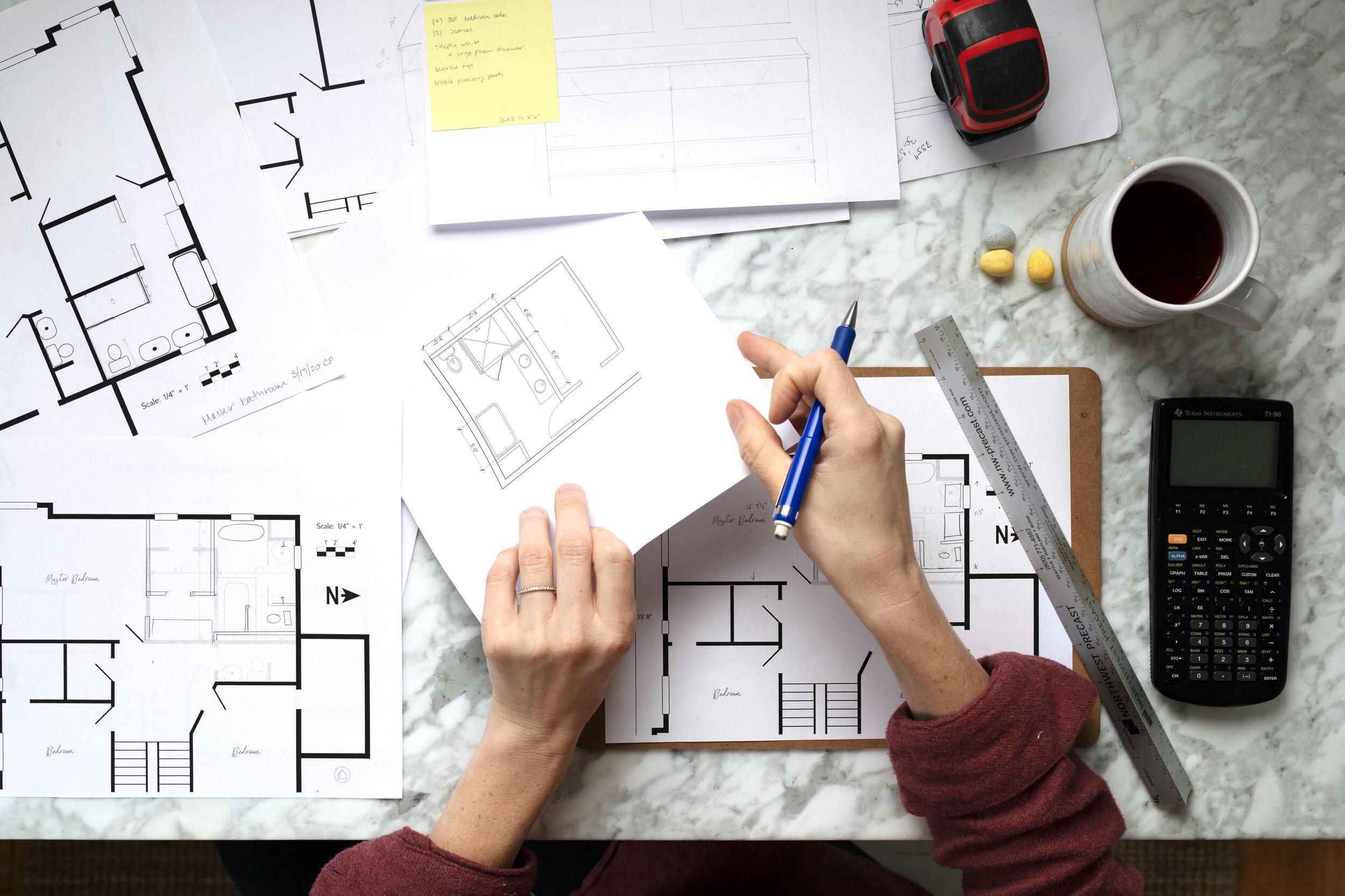 The-Grit-and-Polish---Farmhouse-Master-Floor-Plan-2.0-2.jpg