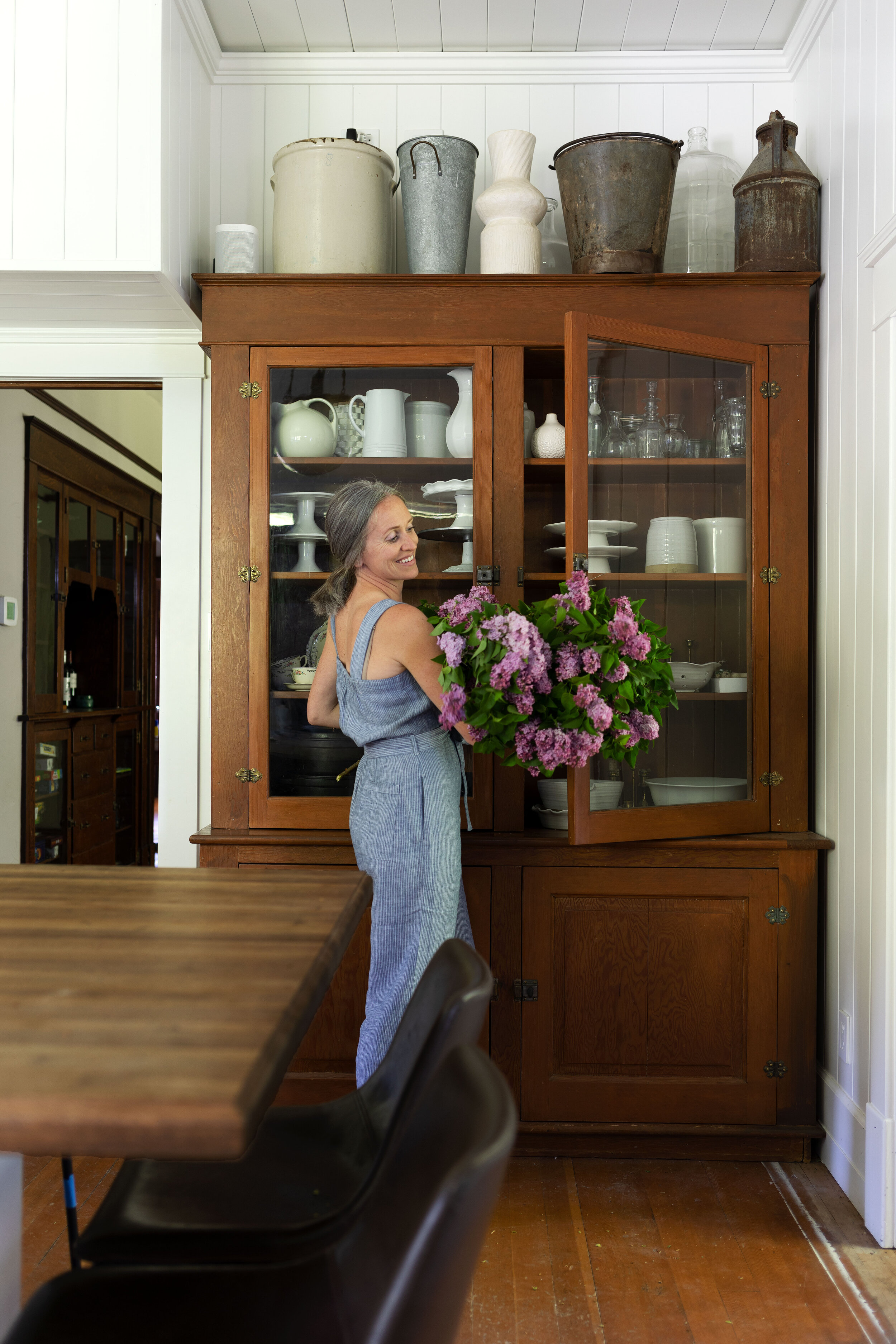 The-Grit-and-Polish---Farmhouse-Kitchen-Lilac-Blooms-2.2.jpg