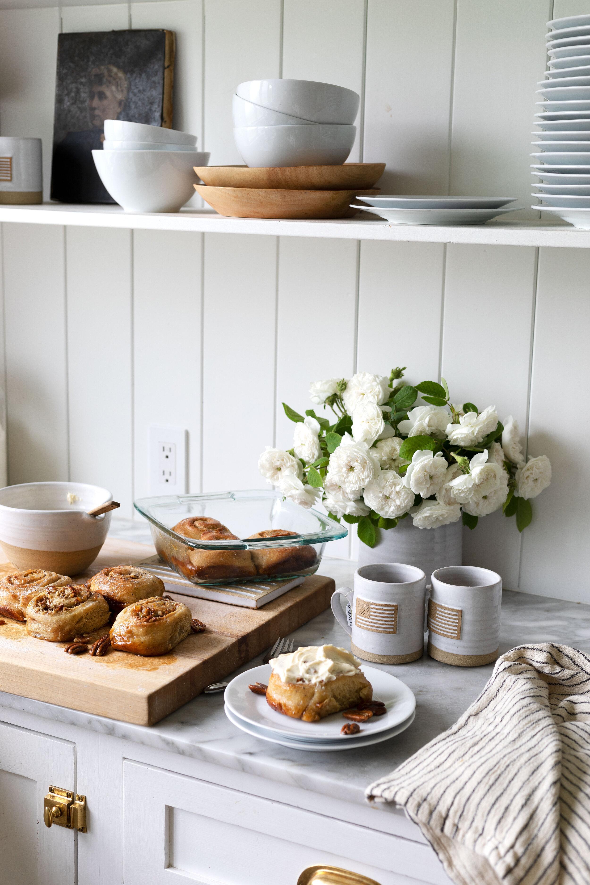 The-Grit-and-Polish---Farmhouse-Kitchen-Cardamom-Rolls-+-Flag-Mugs-7.3.jpg