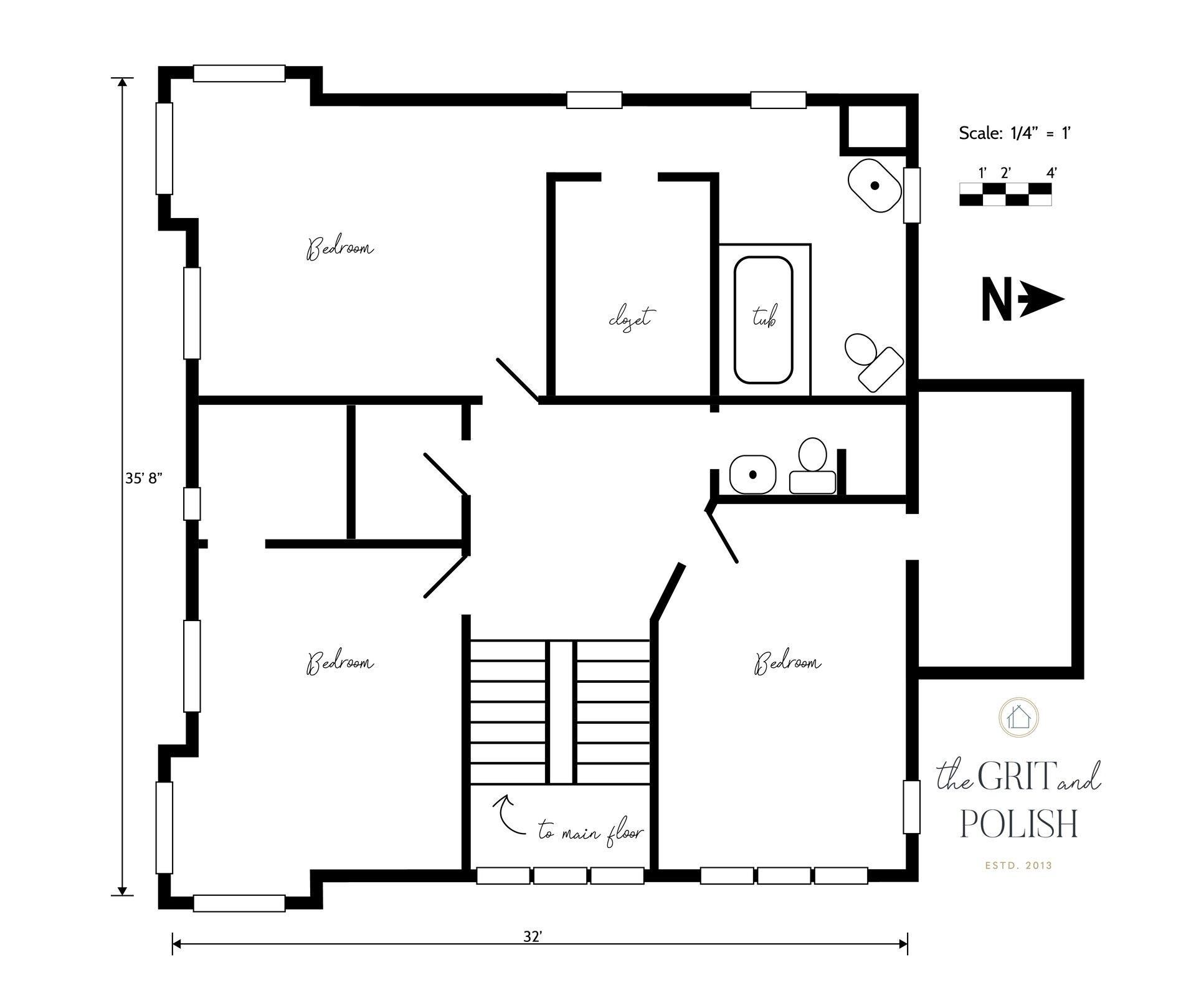 Original primary bath floorplan-06-06.png