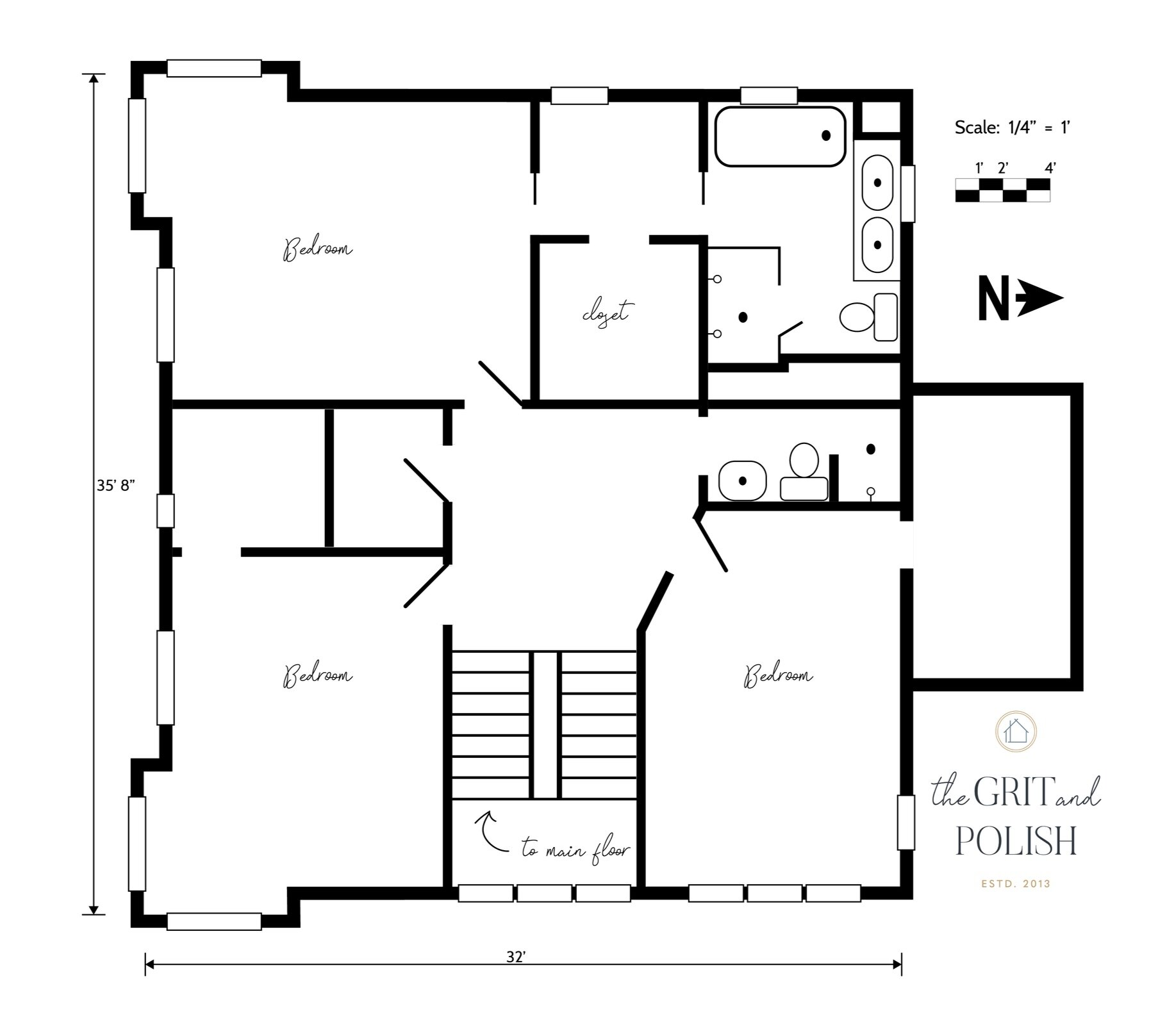 Permit drawing for master bath-02-02.png