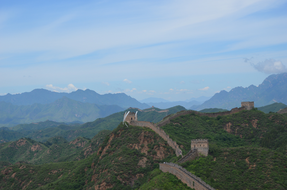 great wall small 2.jpg