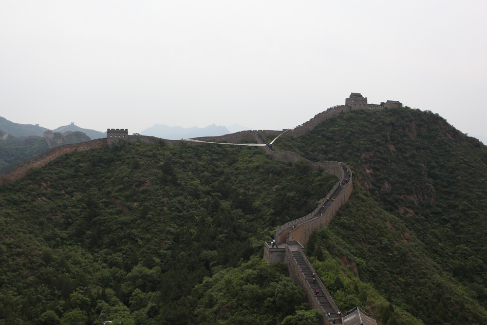 Great Wall small.jpg
