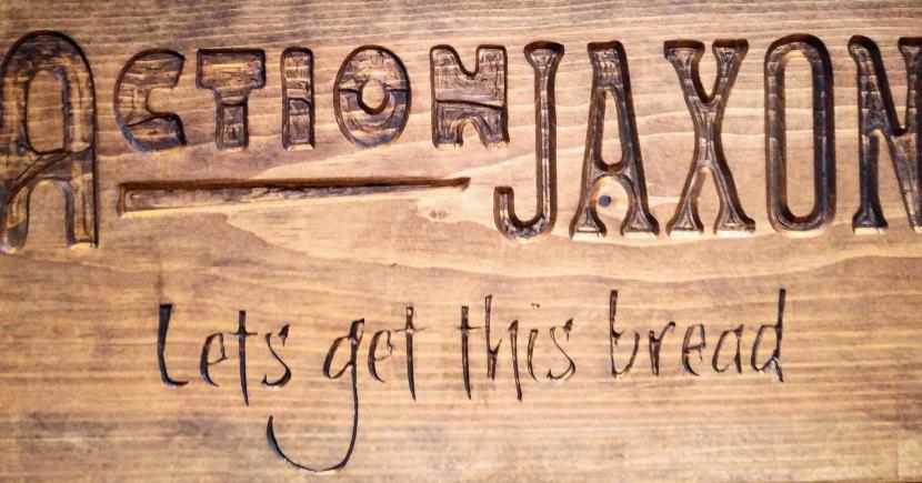 ActionJaxon Sign.jpg