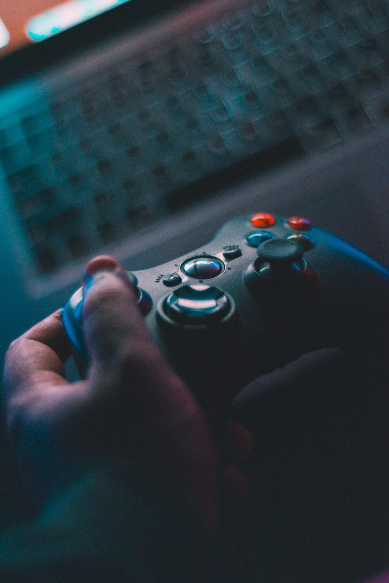 GameSpy παιχνίδι στο διαδίκτυο περιπατητές ραντεβού πρακτορείο