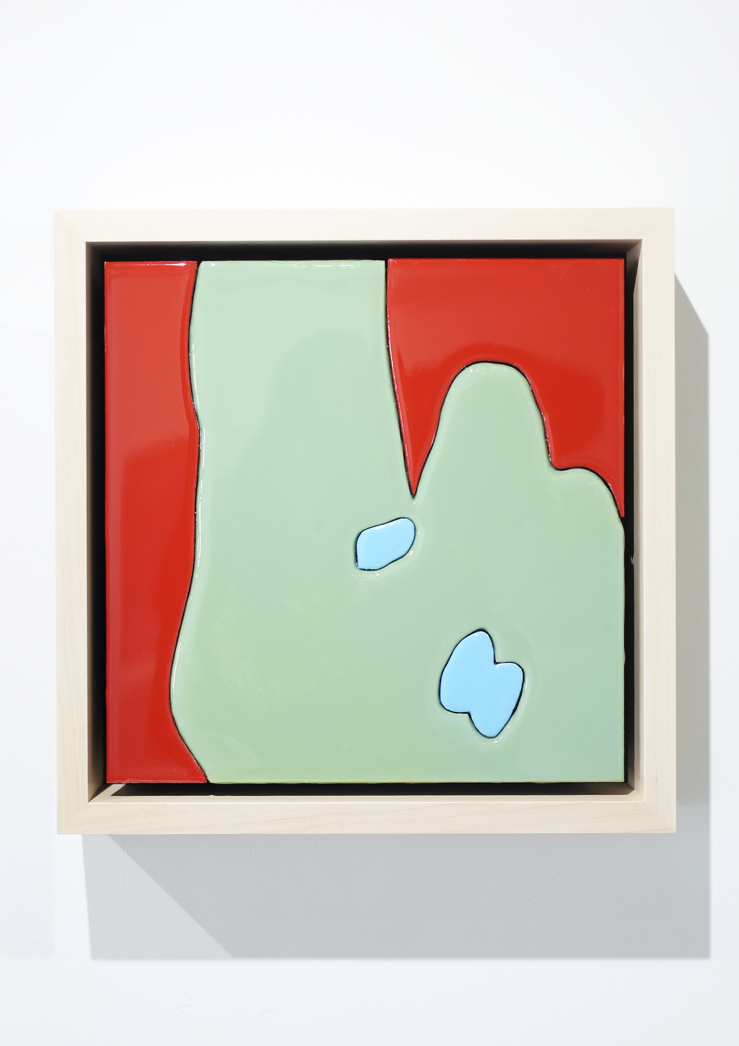 - Collectivity02112x 12 in Resin Coatings On Wood Panels