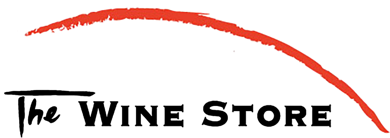 Wine store logo black alpha.png