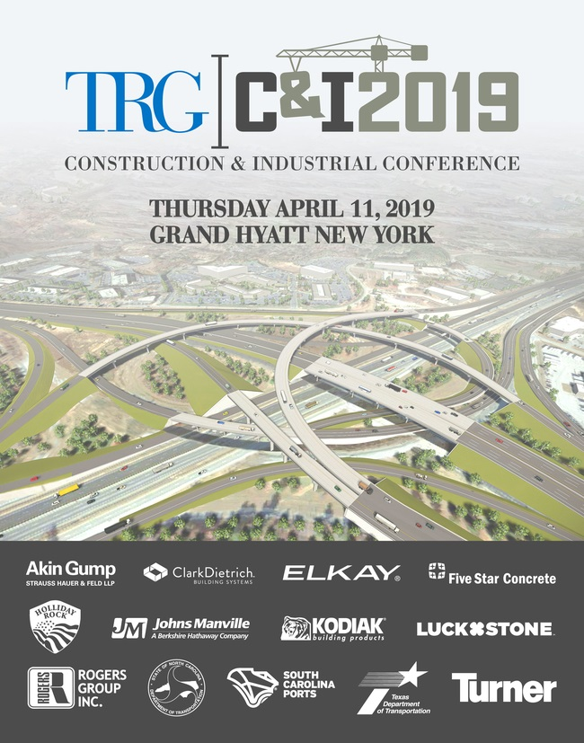 TRG-2019-Construction Conference.jpg