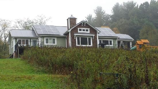 House Solar 1.jpg