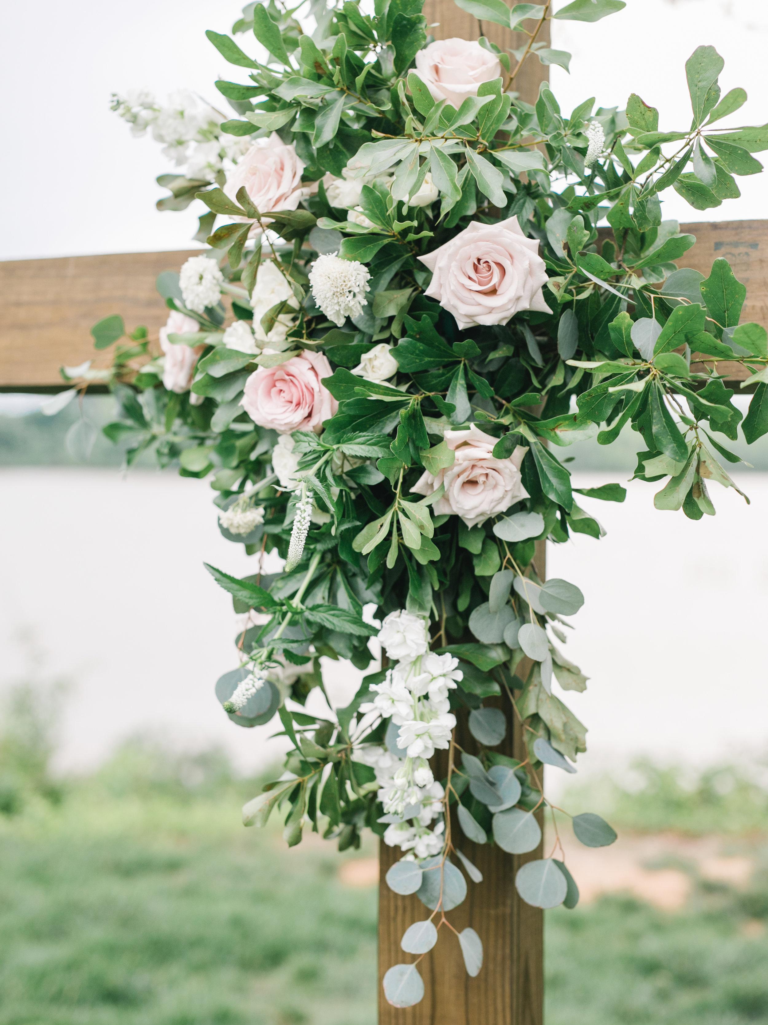 rebecca-nathan-wedding-421.jpg