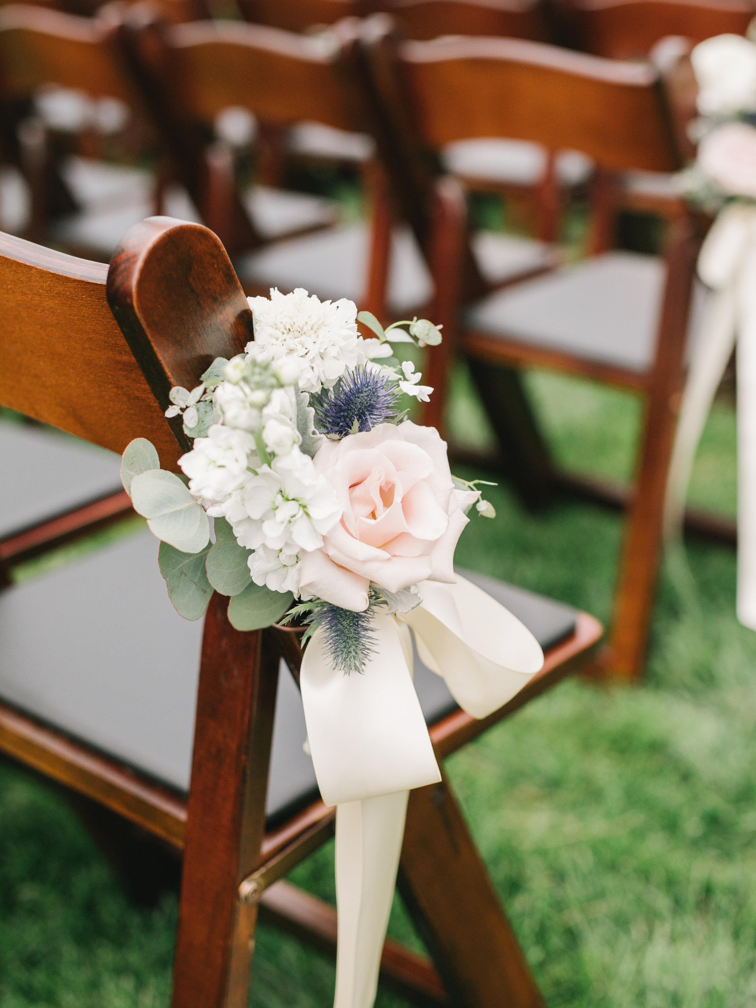 rebecca-nathan-wedding-419.jpg
