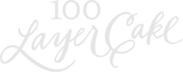 logos_featured_bnw_0016_100-Layer-Cake.jpg