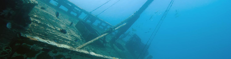 history-shipwreck web.jpg