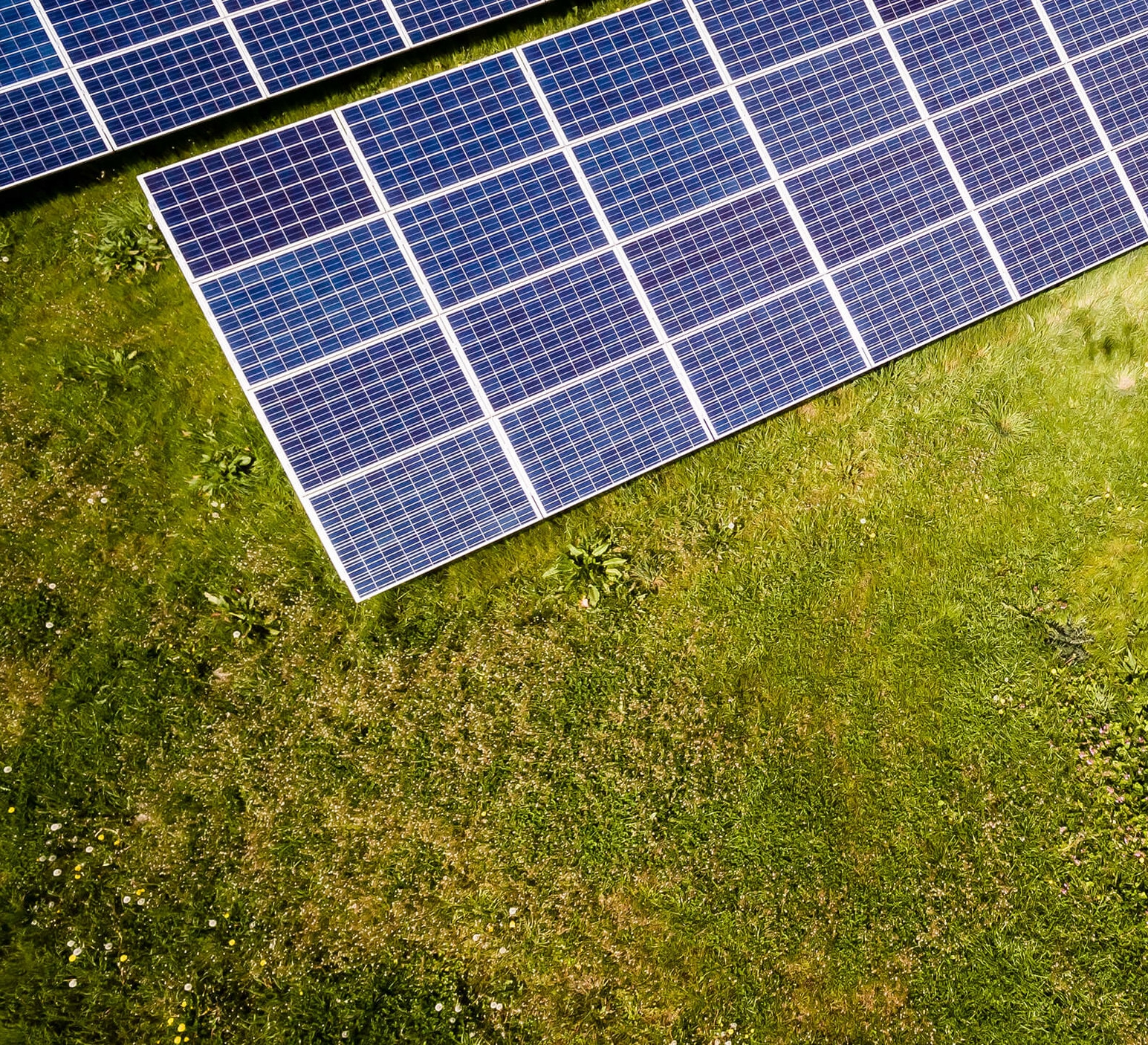About - Professional solar installation from a local Connecticut master electrician + craftsman. Find out about our company, our mission, + how you can save money using solar energy solutions for your home or business.