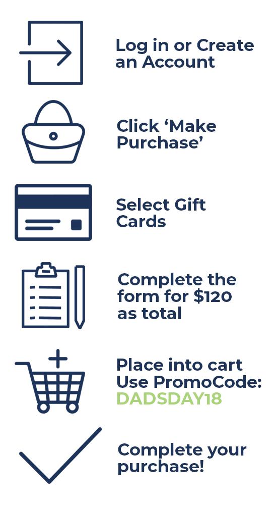 Blog_Step_by_Step_copy.jpg