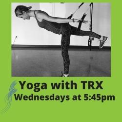 Tonight__Yoga_with_TRX_mediumthumb.jpg