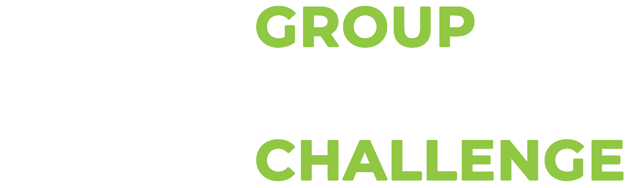 IWO Group Slimdown Challenge.png