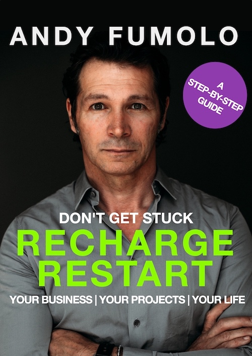 recharge+restart+cover.jpg