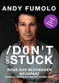 buch-dont-get-stuck web kl.jpg