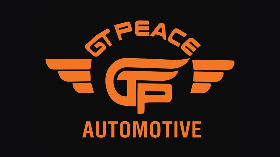 GTPeace Automotive - Website / Instagram / Facebook / YelpHassle-free and affordable services are just two of the reasons they are so popular and why we have chosen to work with them. GTPeace is located in Chantilly, VA where their team of ASE Certified technicians have decades of expertise to share with DC, MD & VA motorists. They have extensive background servicing all makes and models. Currently they focus on high-end European autos and have become the preferred alternative to the expensive and impersonal dealerships. Drivers throughout the community have come to know them as a go-to service facility. Why? Because they can be trusted.