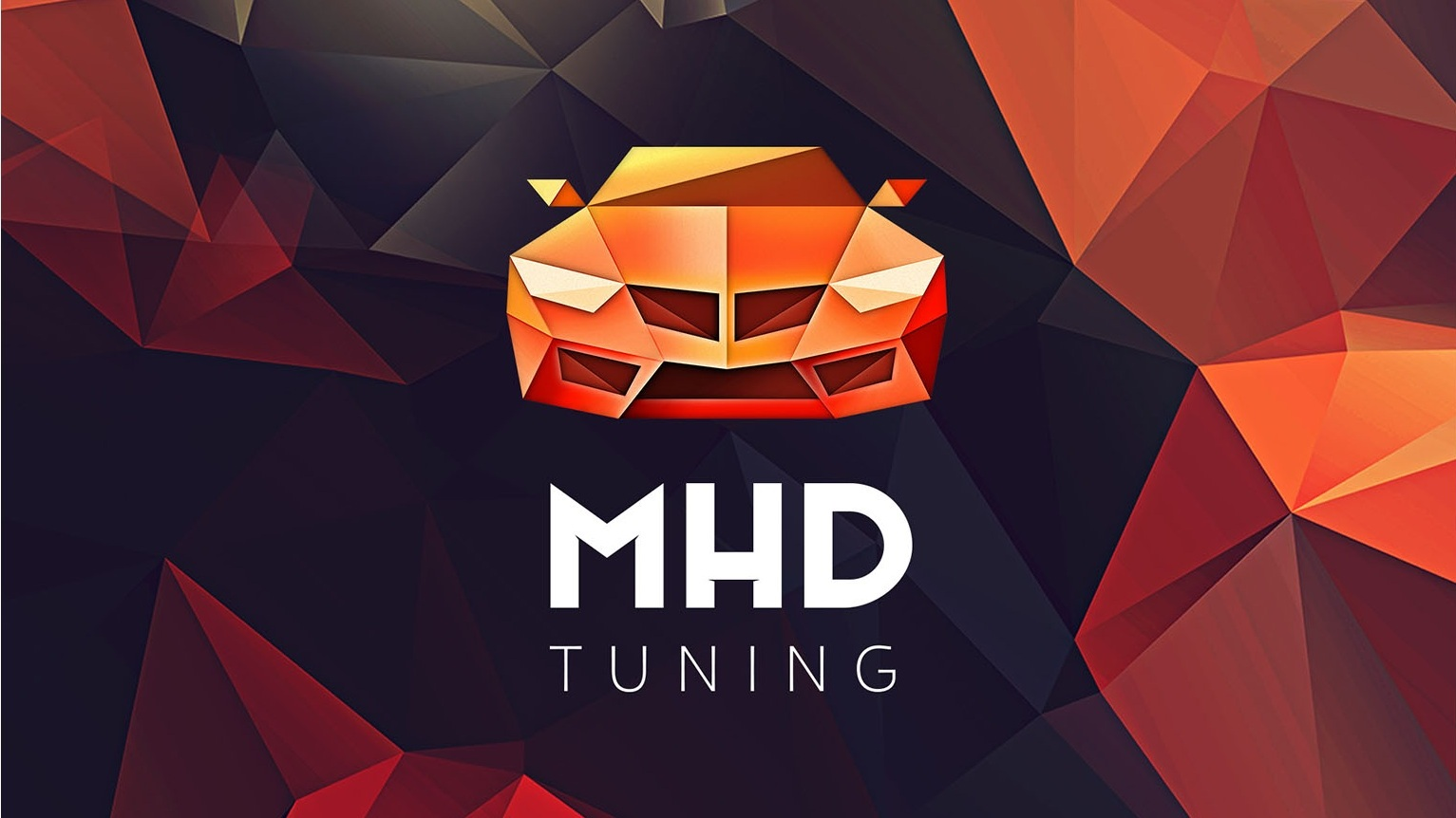 MHD Flasher  is the first Android handheld application to bring ECU tuning and monitoring to the BMW N54, N55, S55, B58 and N13 engine. The MHD Flasher reveals the immense margin of power BMW left on the table with the N54, N55, S55, B58 and N13 motor, while still retaining the sophistication of the original engine management program.   Website  /  Instagram  /  Facebook